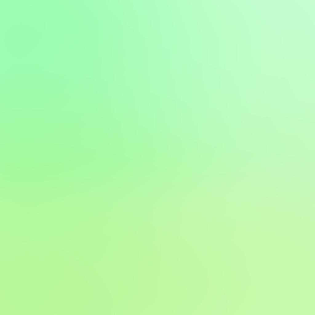 Pink Anime Wallpaper Sm60 Cool Pastel Blur Gradation Green Wallpaper