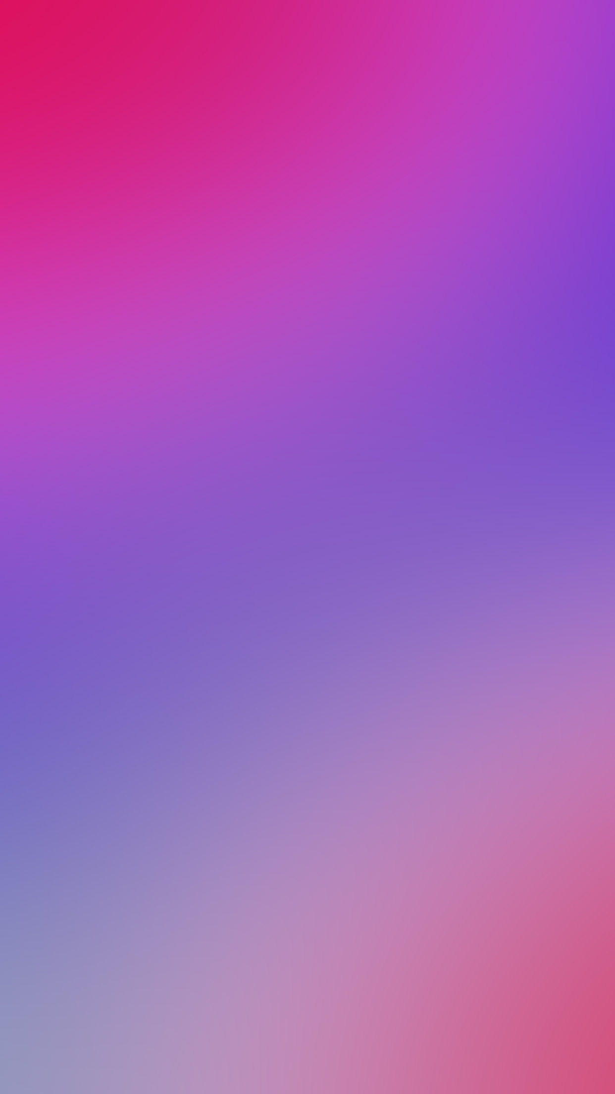 November Fall Wallpaper Papers Co Iphone Wallpaper Sn32 Red Purple Blur Gradation
