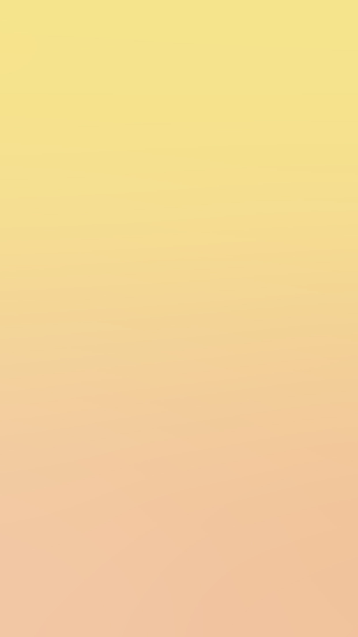 Pastel Yellow Wallpaper Iphone : pastel, yellow, wallpaper, iphone, Flower, Iphone, Pastel, Yellow, Wallpaper