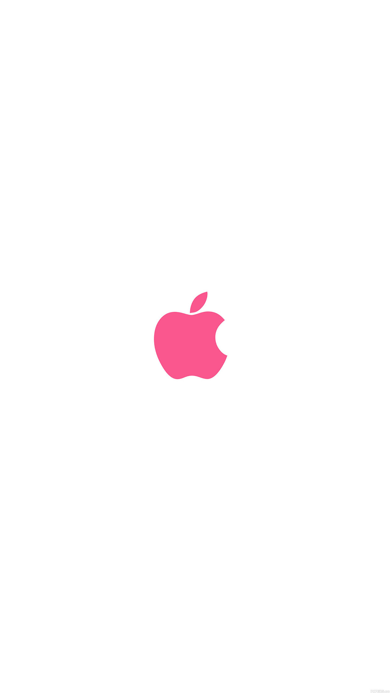 Pink Fall Desktop Wallpaper Papers Co Iphone Wallpaper Va15 Apple Simple Logo