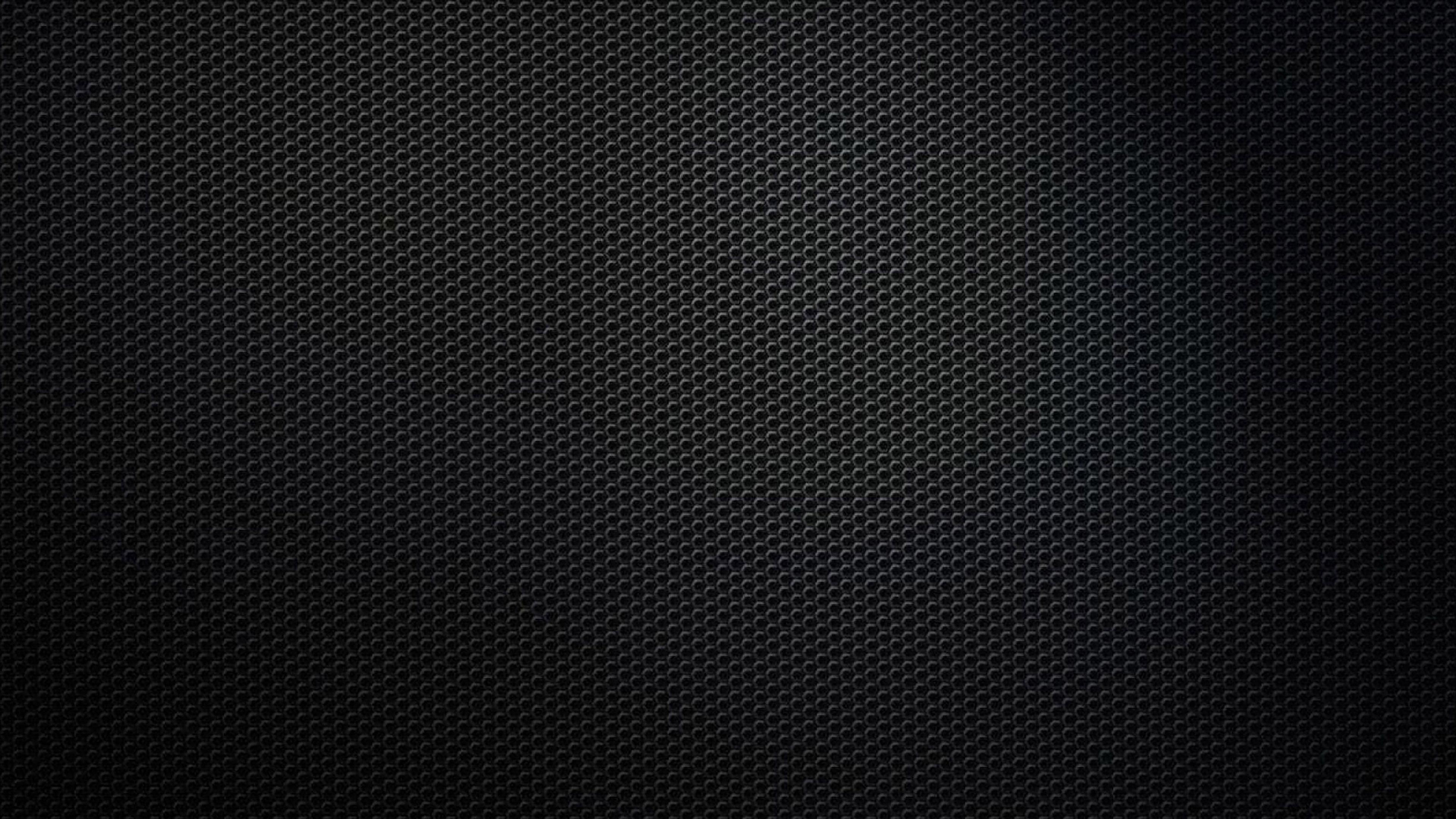 Carbon Fibre Iphone X Wallpaper Va43 Carbon Pattern Black Pattern Papers Co