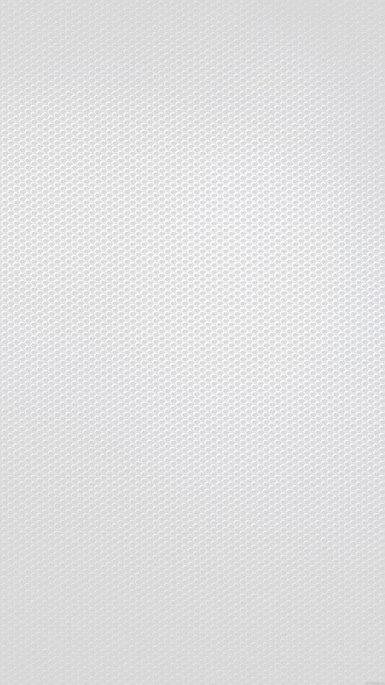Carbon Fibre Iphone X Wallpaper Va68 Wallpaper Carbon Pattern White Pattern Papers Co