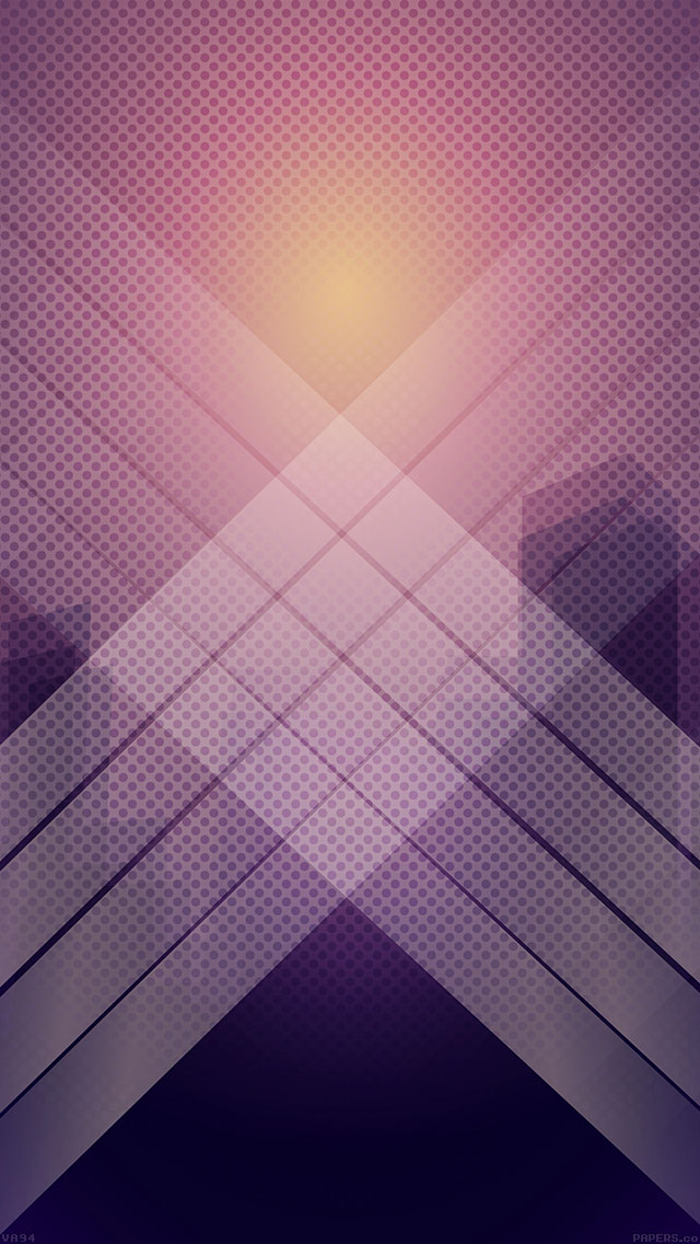 Sunrise Iphone X Wallpaper Va94 Wallpaper Cross Light Purple Pattern Papers Co