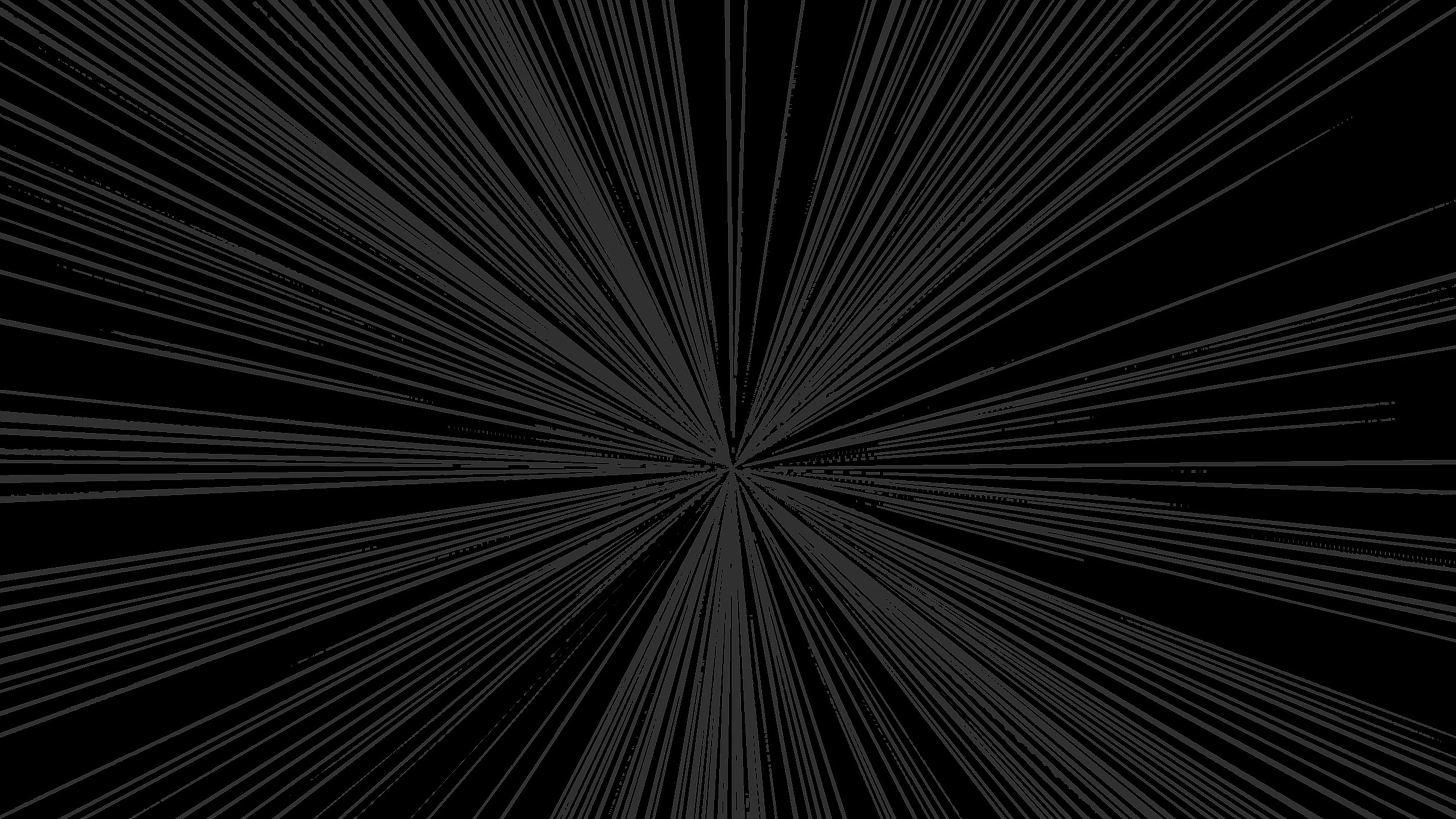Note 8 Fall Wallpapers Vb00 Wallpaper Action Lines Pattern Black Papers Co