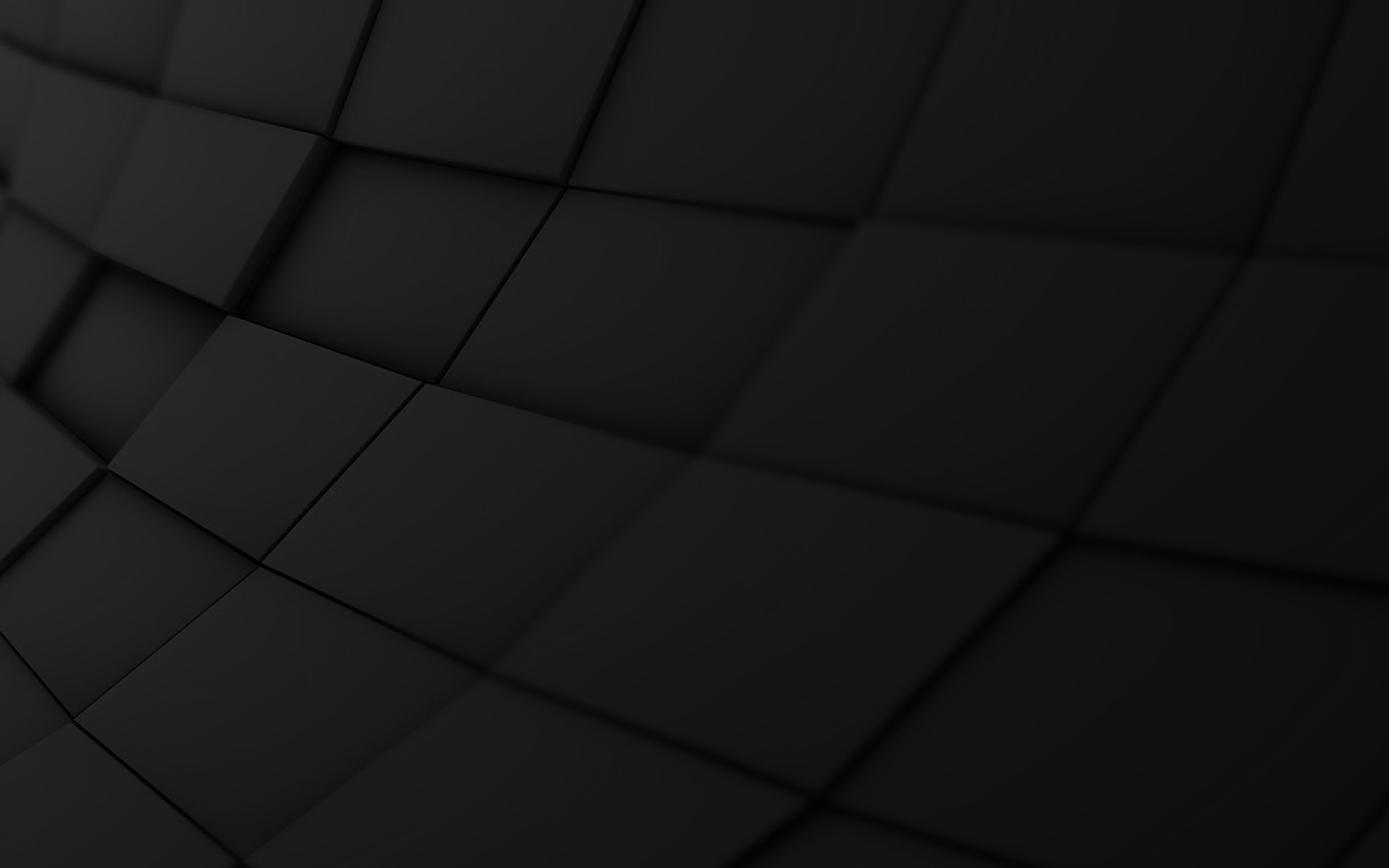 Abstract Amoled Wallpapers