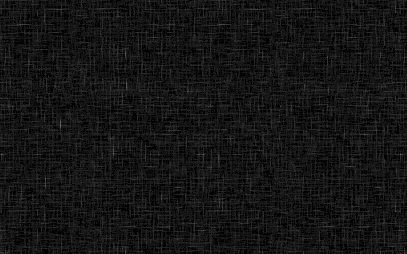 Fall Wallpaper For Iphone 7 Vb38 Wallpaper Furly Black Pattern Texture Papers Co