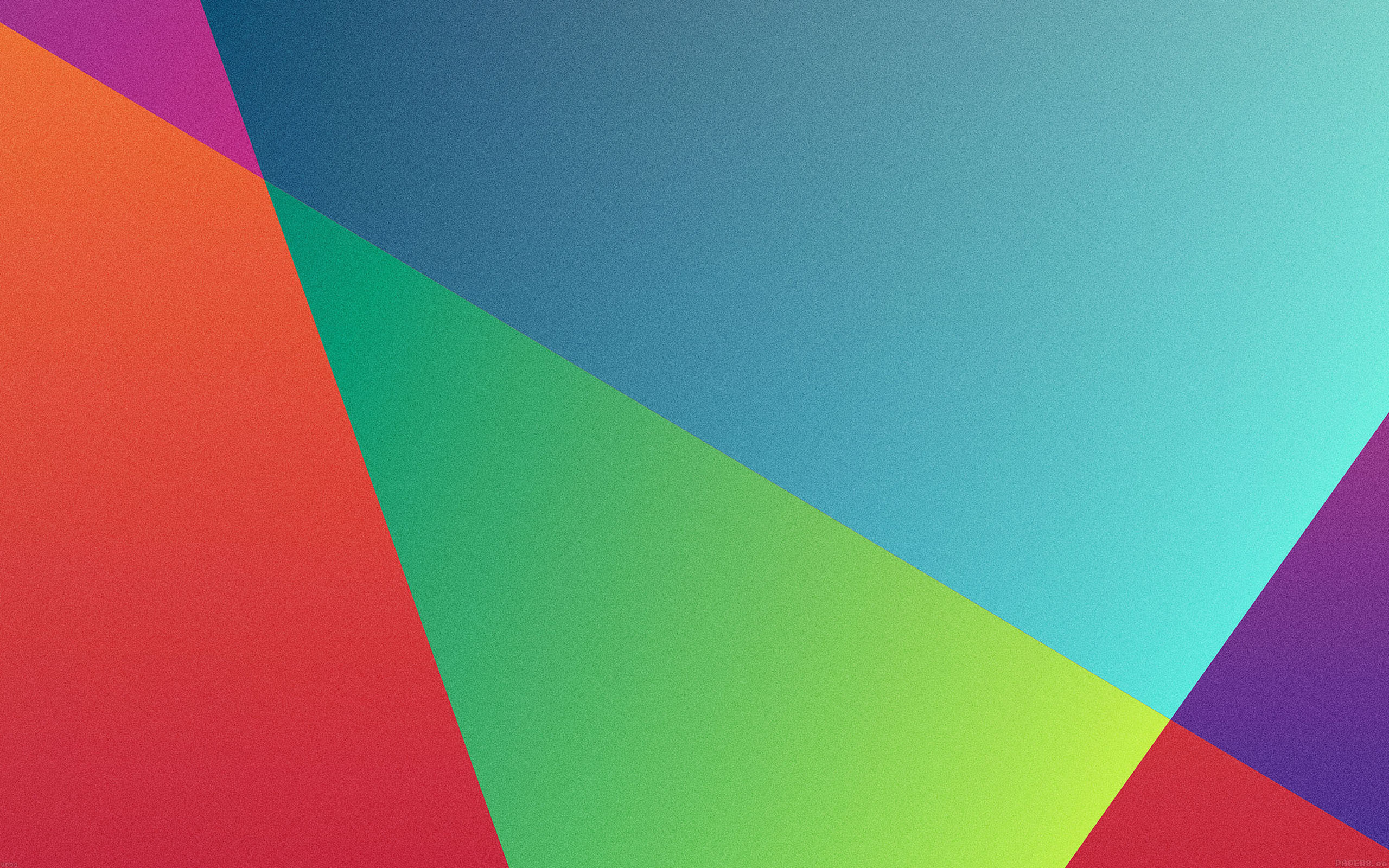 Cute Lock Screen Wallpaper For Samsung Vb39 Wallpaper G Play Pattern Wallpaper