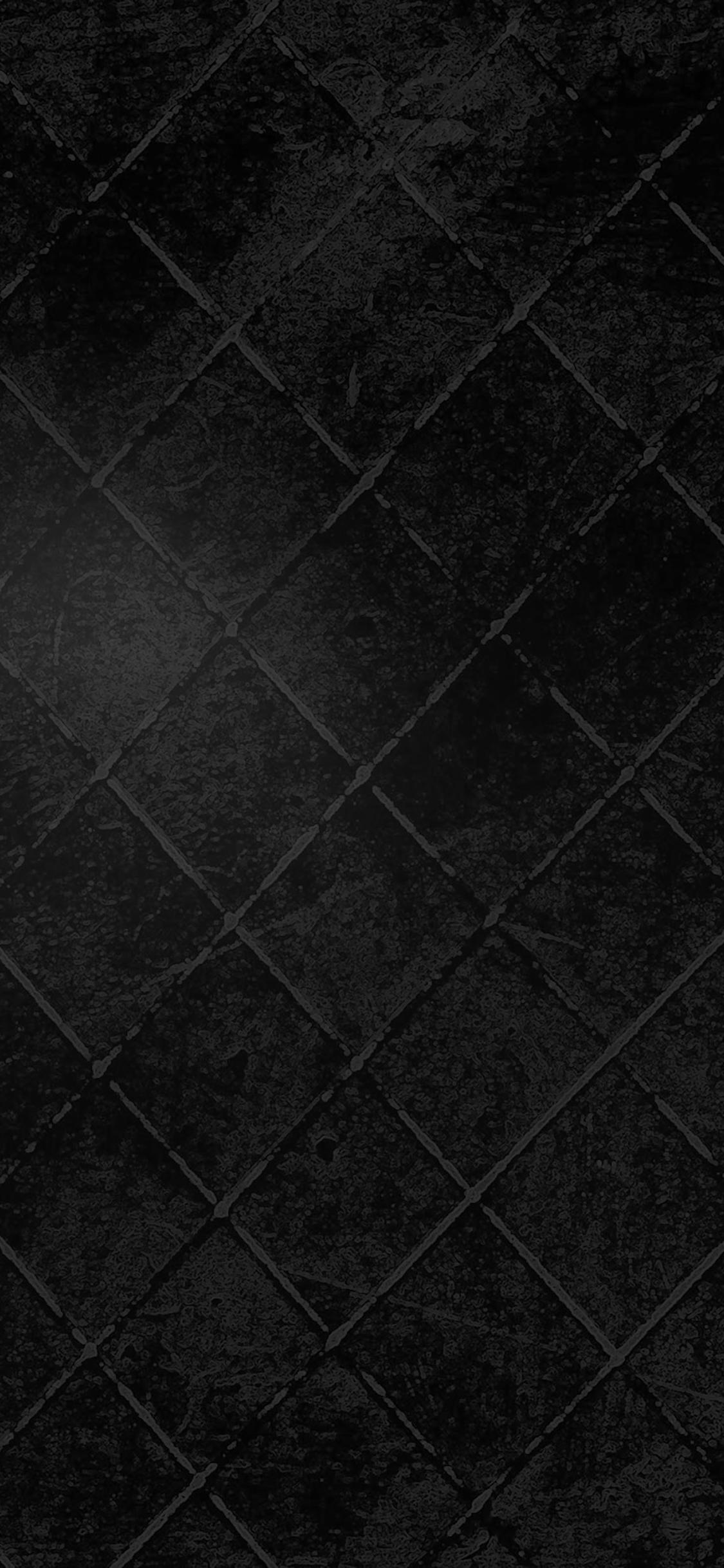 Hd Wallpapers Imac 27 Vb79 Wallpaper Dark Black Grunge Pattern Papers Co