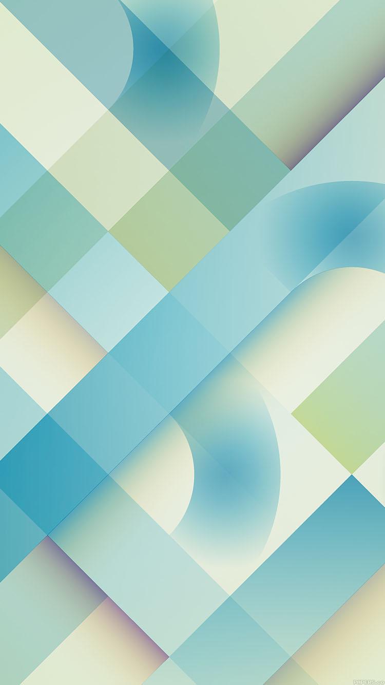 Vector Wallpaper Fall Colors Ipad