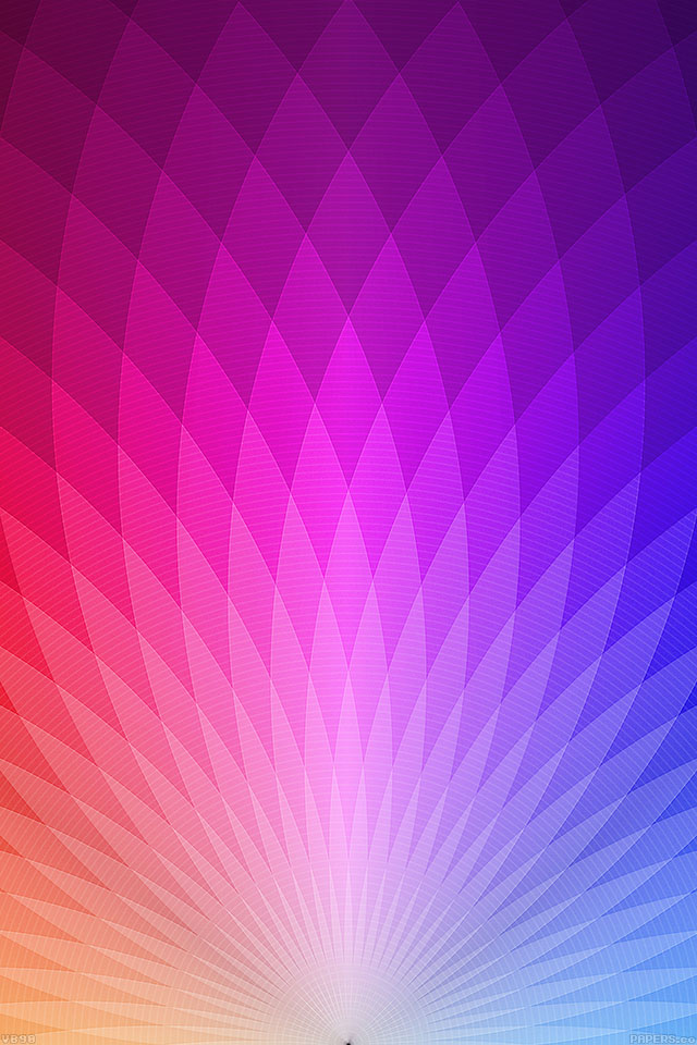 Note 8 Fall Wallpapers Iphone 5