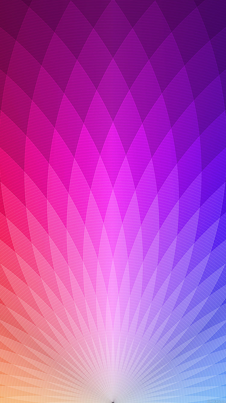 Cute Pattern Wallpaper Free Ipad