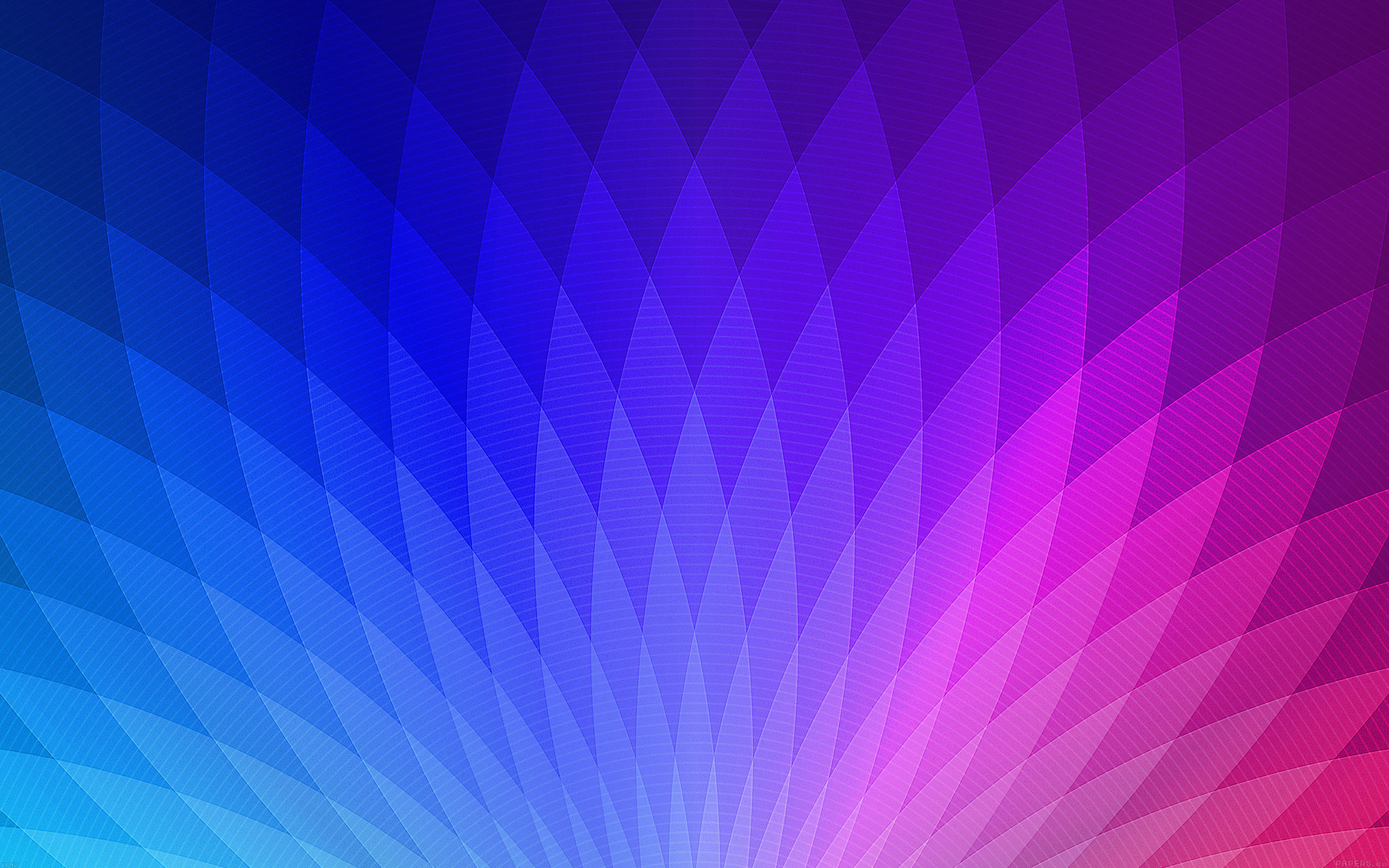 Cute Hd Wallpapers For Iphone 5 Vb92 Wallpaper Rainbow Blue Lights Patterns Art Papers Co