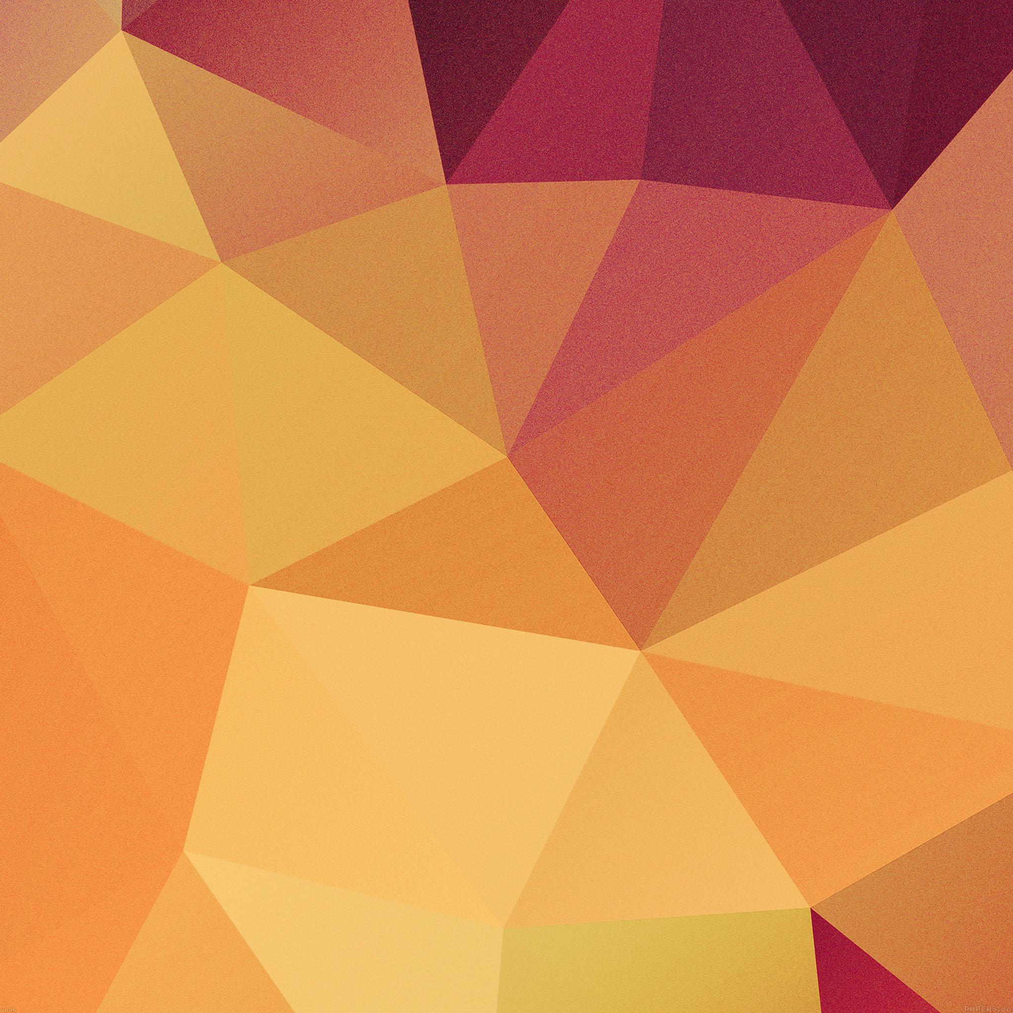 Fall Wallpaper Ipad Mini Wallpapers