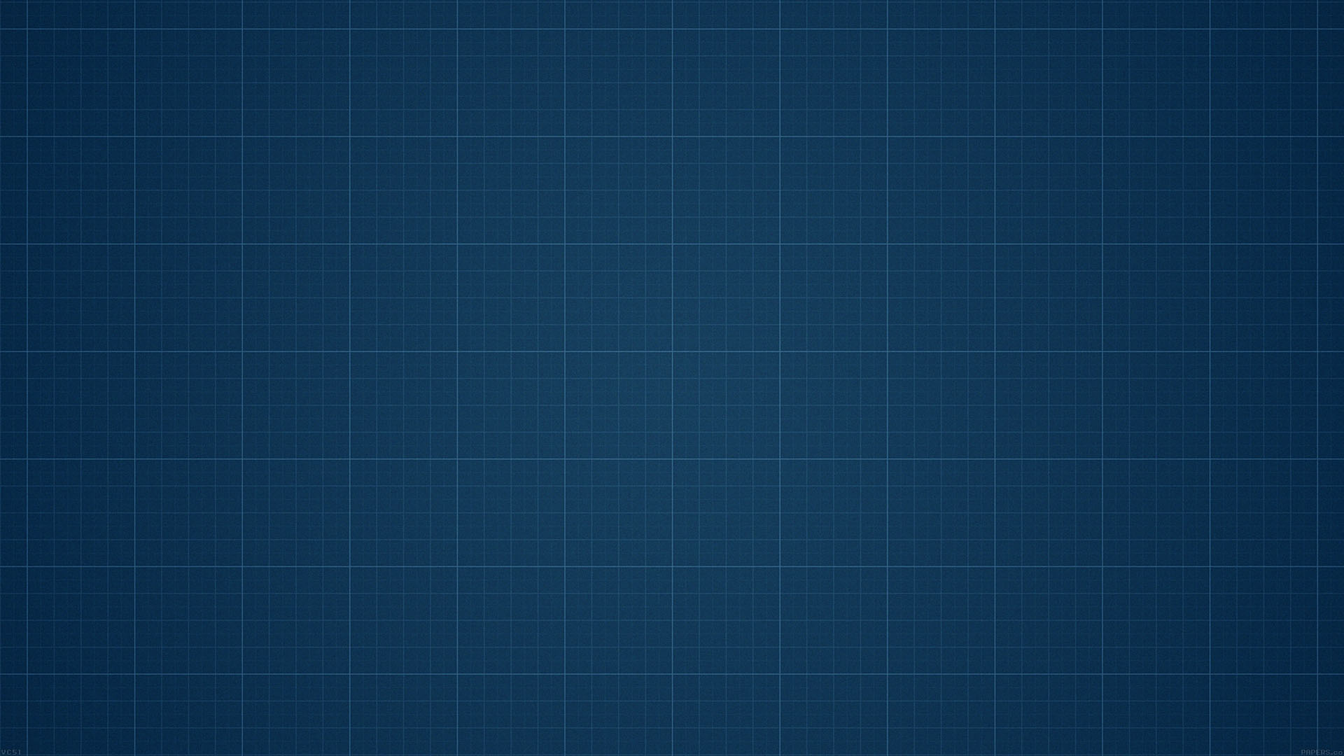 Wallpaper For Iphone X App Wallpaper For Desktop Laptop Vc51 Blueprint Technical