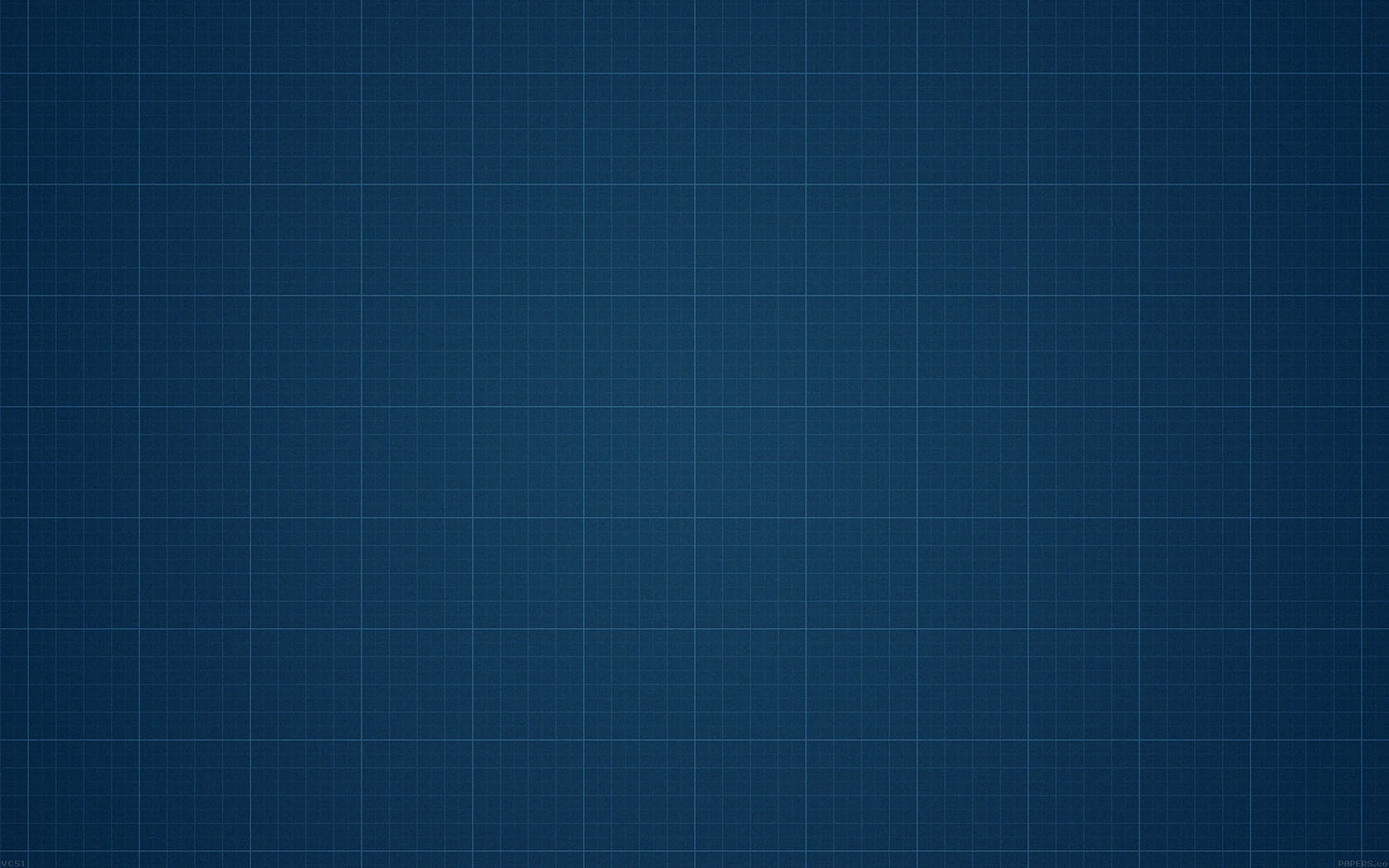 Blueprint Wallpaper Iphone 7 Vc51 Blueprint Technical Pattern Papers Co