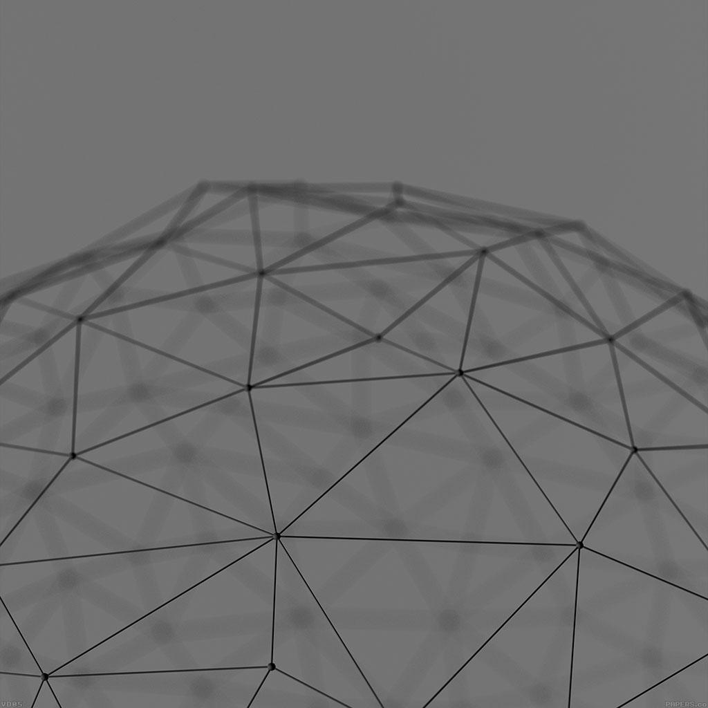 Simple Fall Hd Wallpaper Ipad Retina