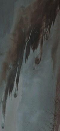   vd41-lollipop-official-wallpaper-dark-material-design ...