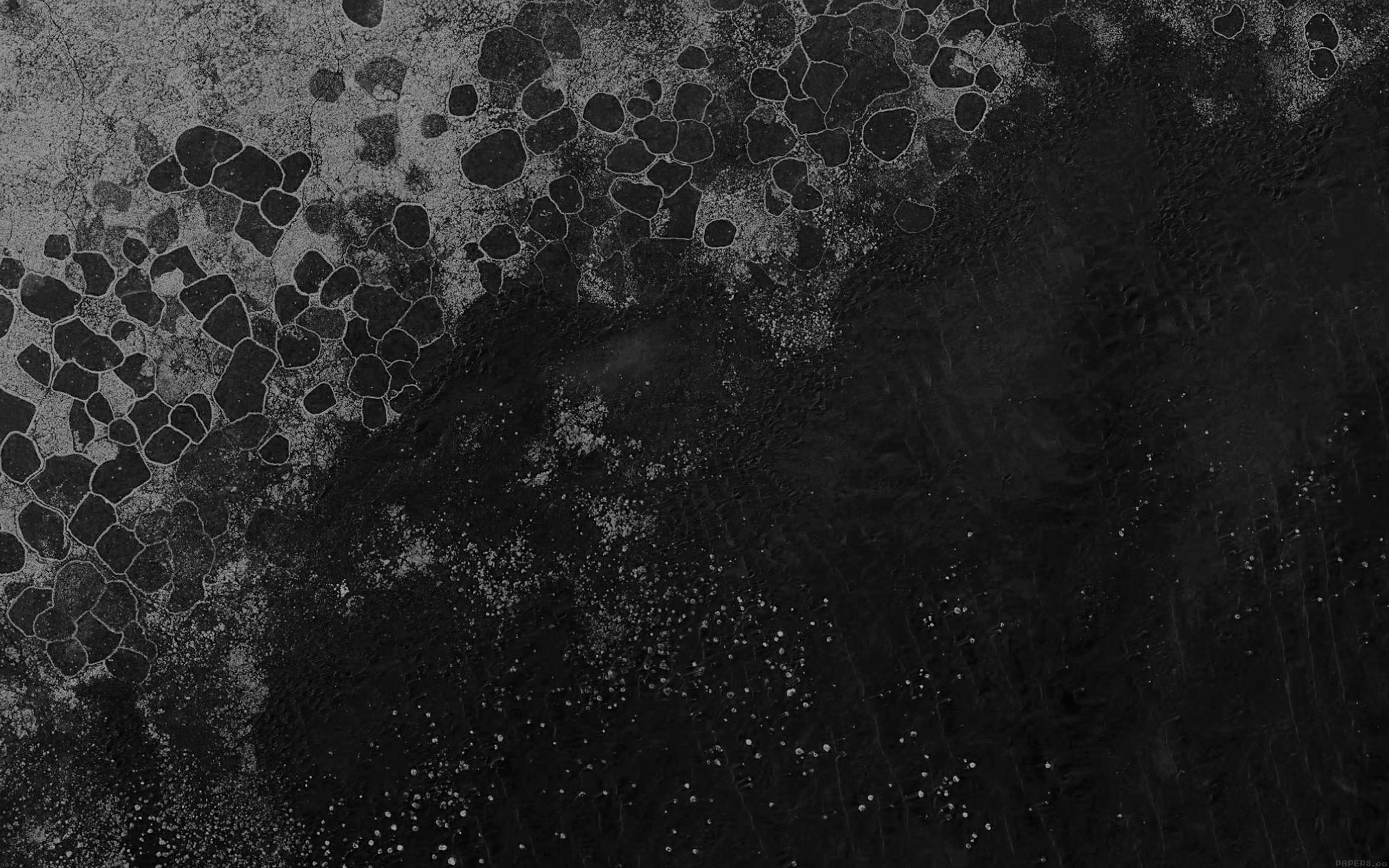 1080p Wallpapers Car Vd47 Earth View Black Texture Android Lollipop Pattern