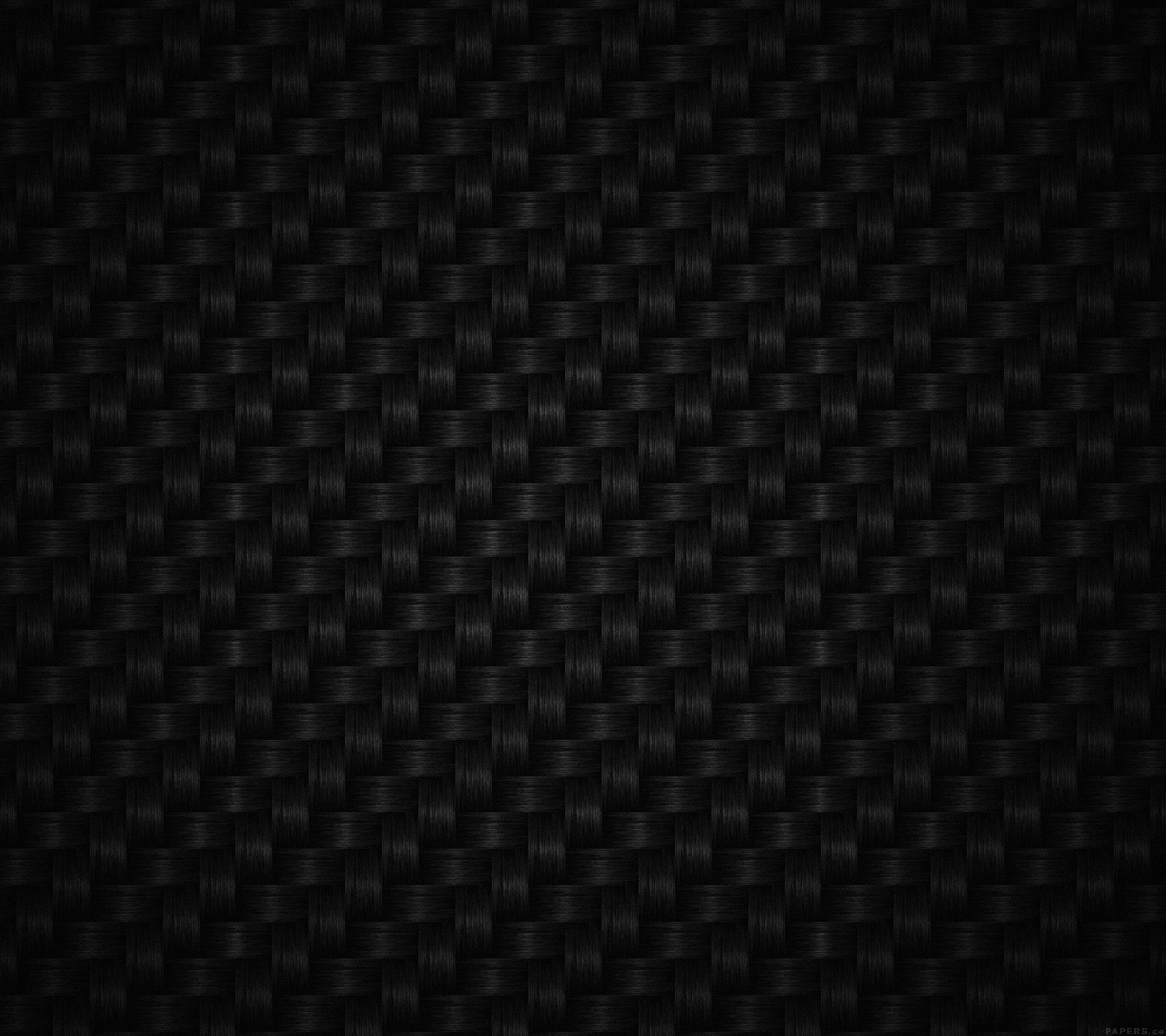 Image Result For Moto X Wallpaper Android