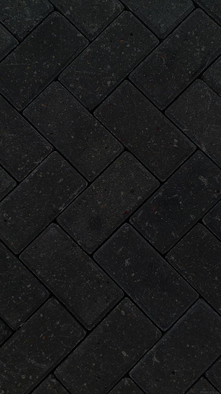 Dark Fall Android Wallpaper Ipad