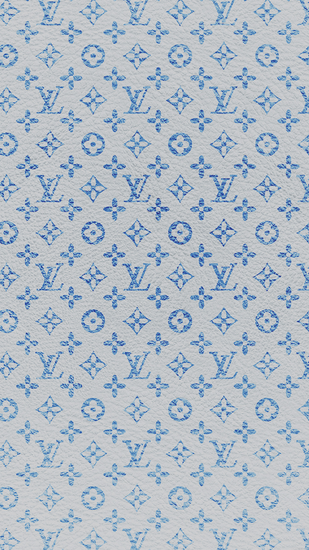 Burberry Wallpaper Iphone X Iphone Se