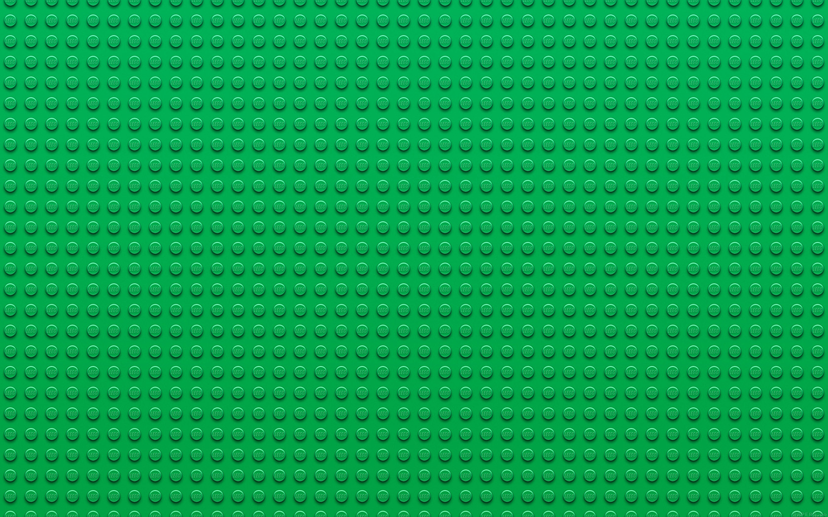 Wallpaper For Ipad Fall Vf30 Lego Toy Green Block Pattern Papers Co