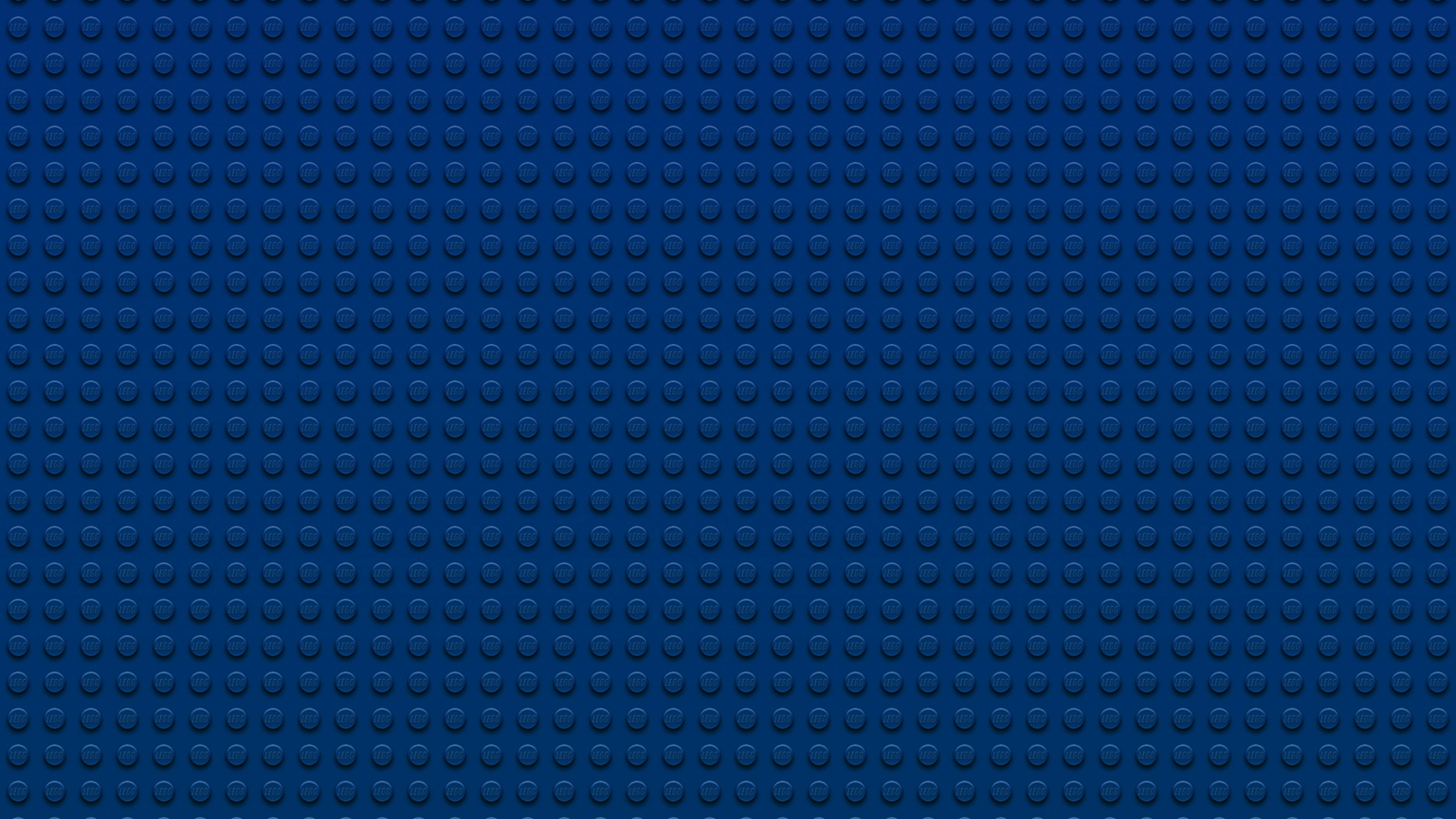 Fall Wallpaper For Macbook Pro Vf34 Lego Toy Dark Blue Block Pattern Papers Co