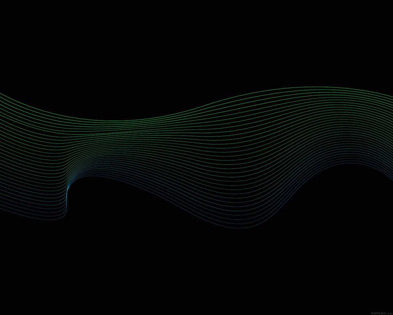 Iphone Fall Wallpaper Vf40 Digital Noise Graphic Dark Art Pattern Wallpaper