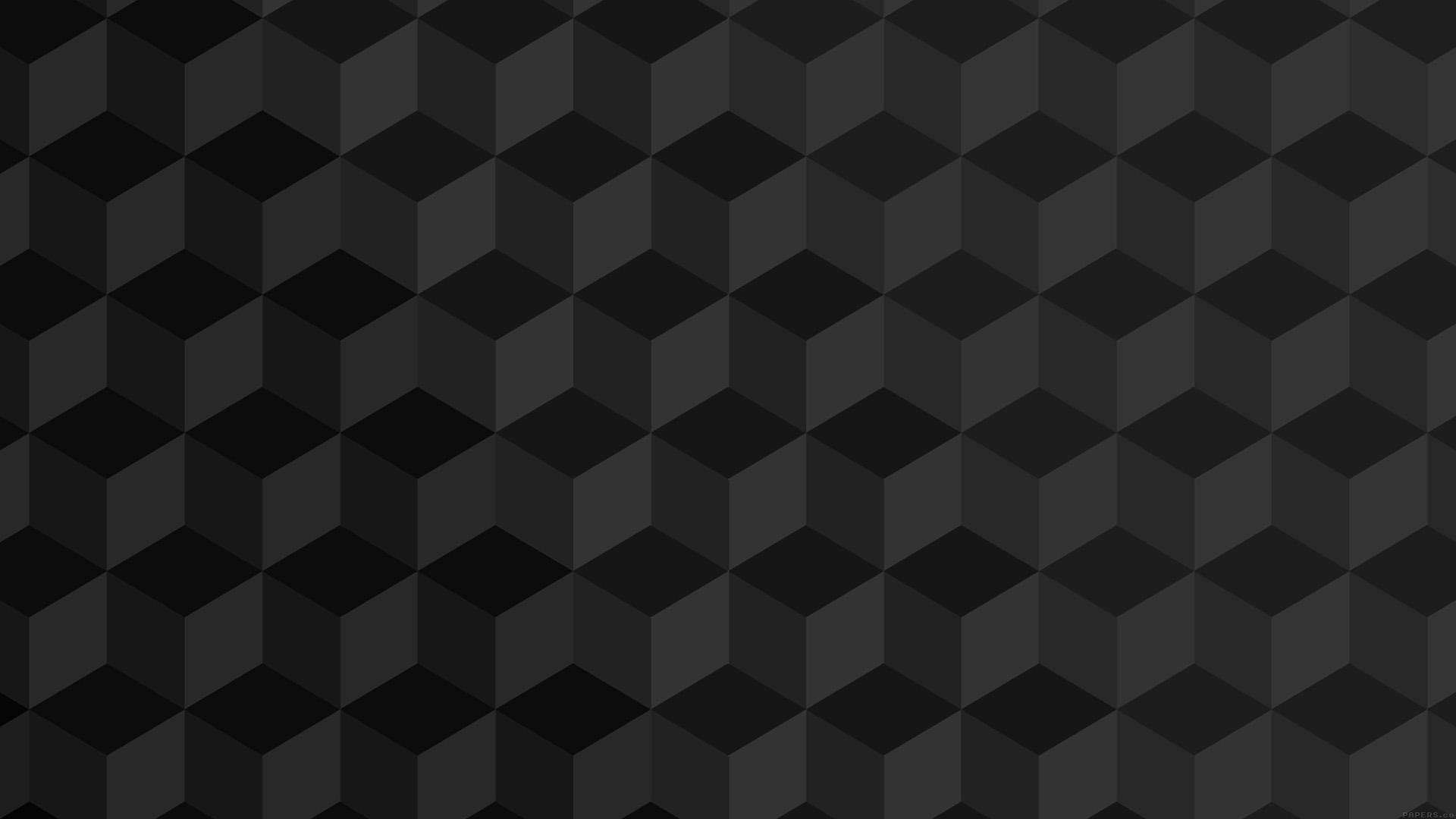 Ariana Grande Wallpaper Iphone 6 2560 X 1600