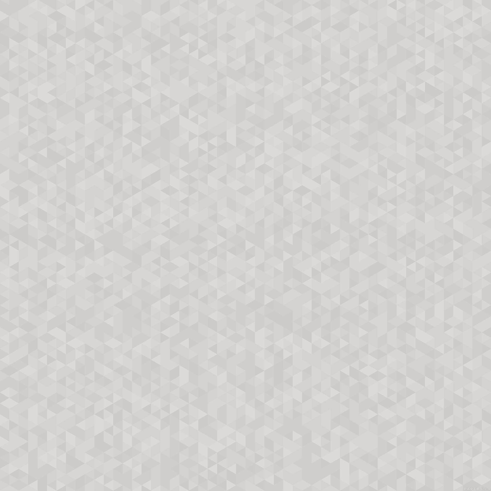 vg46-diamonds-abstract-art-white-pattern-wallpaper