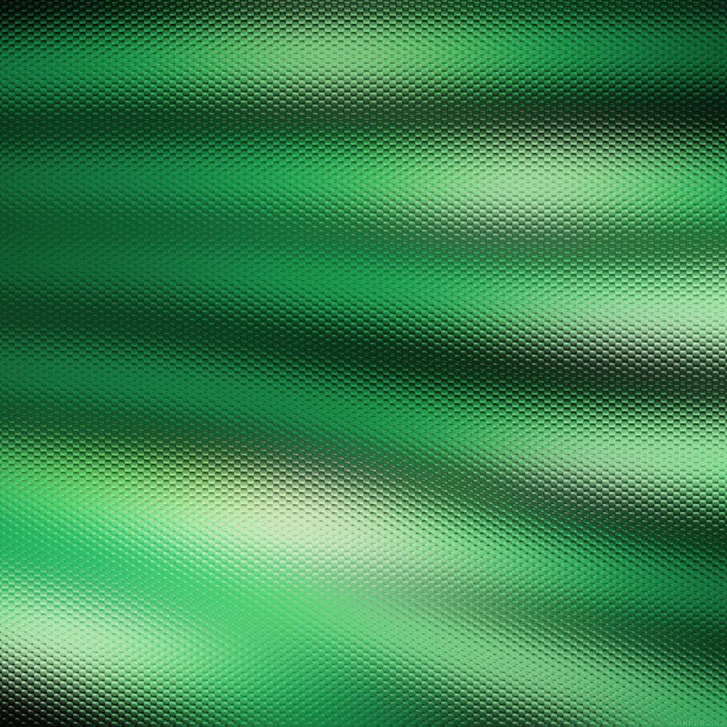 Law Wallpaper Iphone Ipad Retina