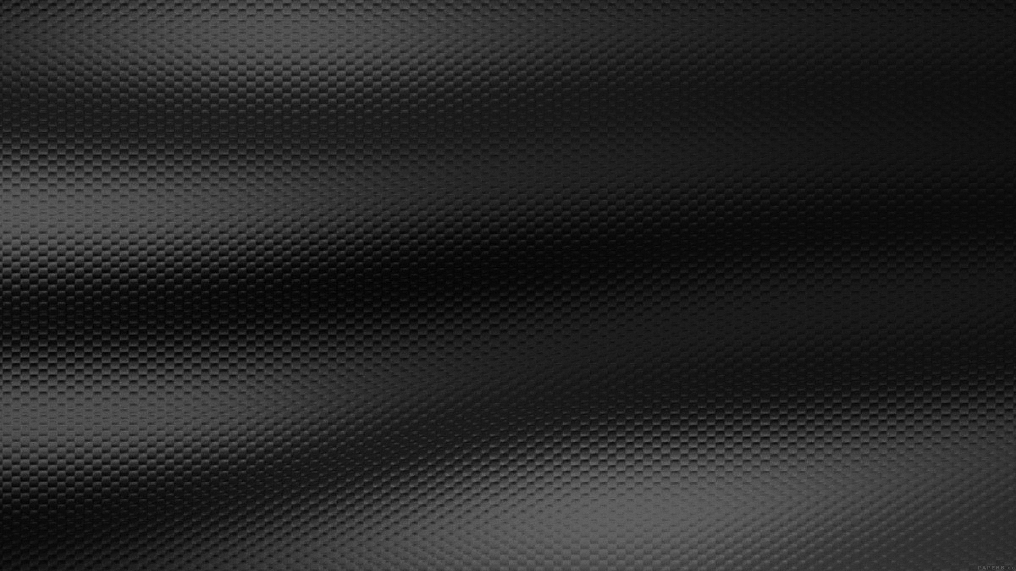 Wallpaper Cute Owl Hd Vh03 Fabric Texture Dark Bw Black Pattern Papers Co