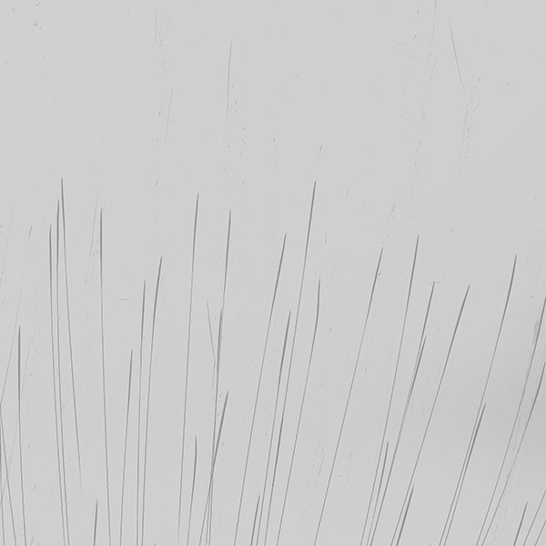 vh08-fireworks-play-white-pattern