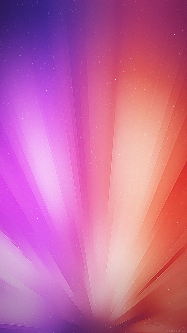 Cute Pastel Color Wallpaper Iphone 6