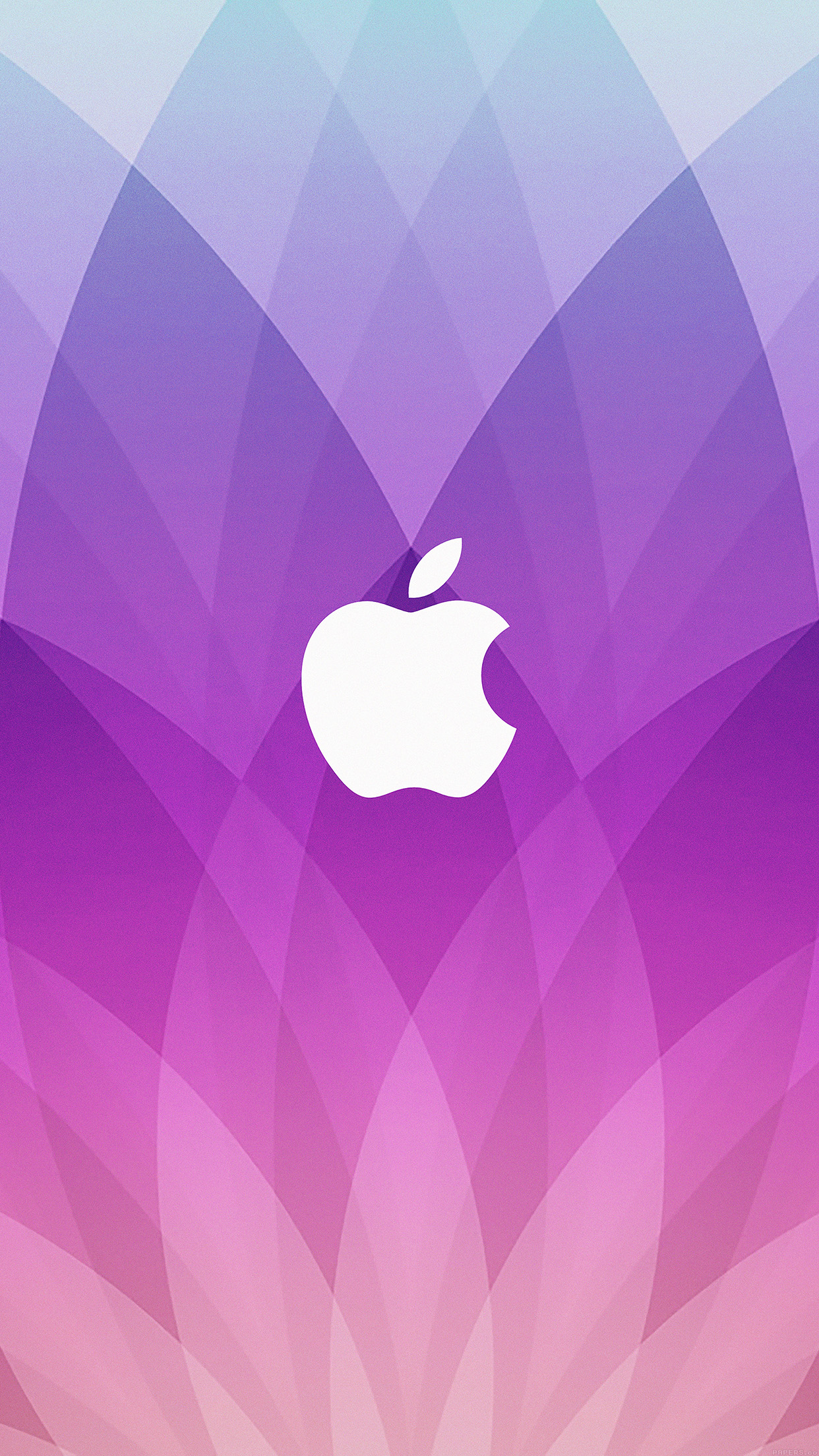 Iphone X Template Wallpaper Papers Co Iphone Wallpaper Vh52 Apple Event March 2015