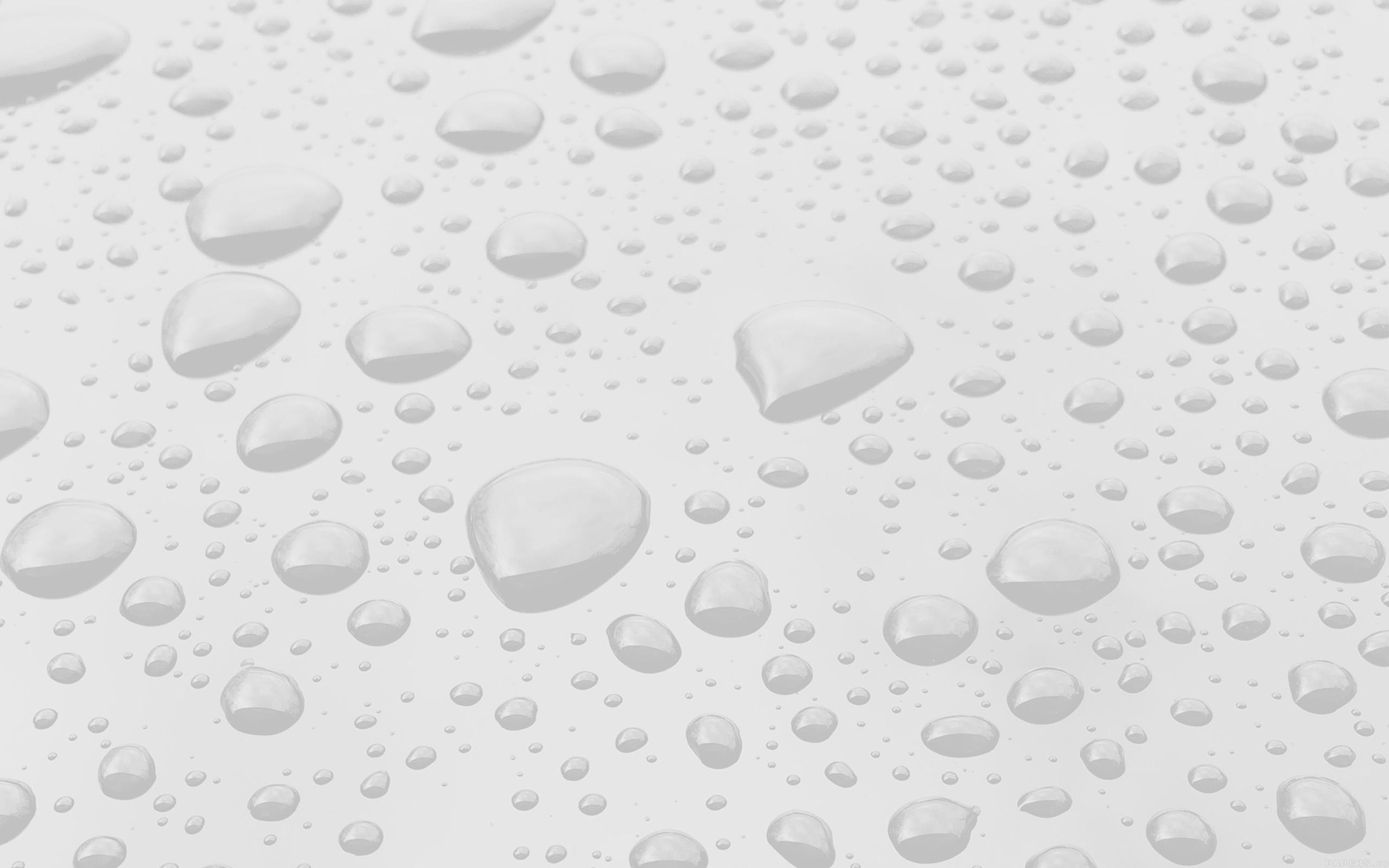   vh96-rain-drops-white-water-pattern