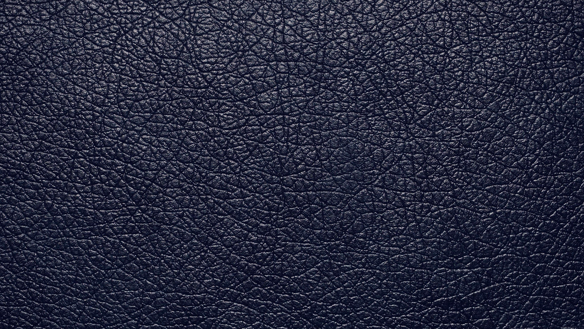 Leather Wallpaper Iphone X Vi30 Texture Skin Blue Dark Leather Pattern Papers Co