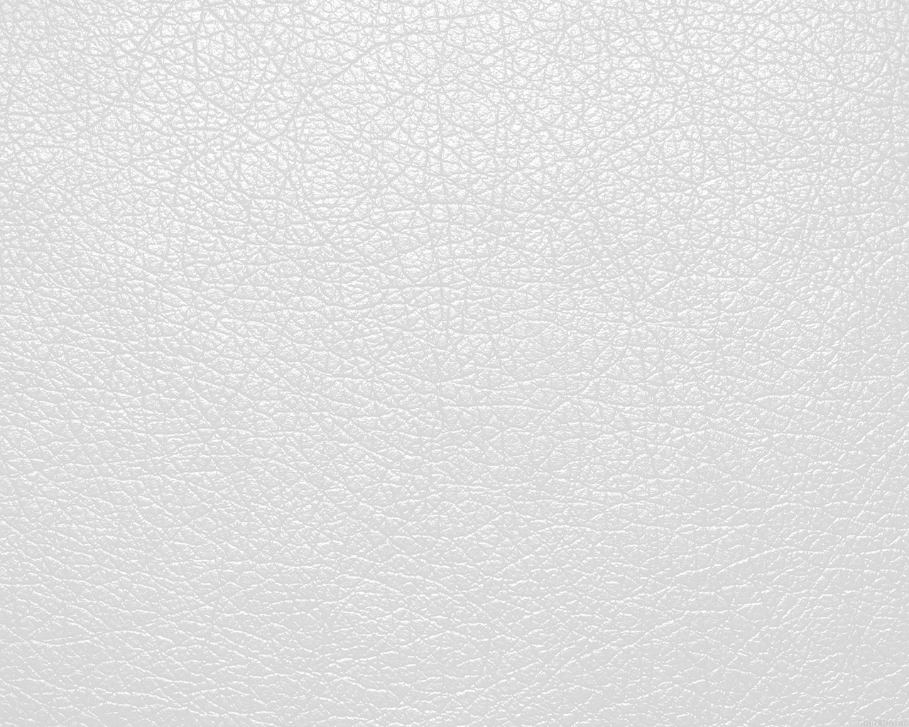 Blue Wallpaper Cute Simple Pattern Vi31 Texture Skin White Leather Pattern Wallpaper