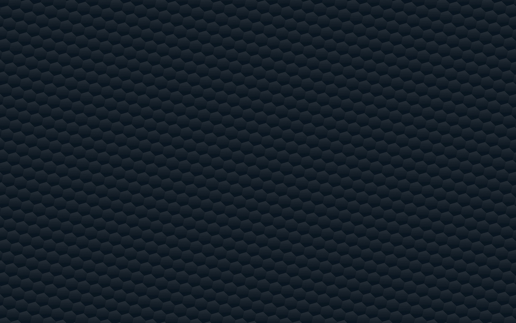 Wallpaper Macbook Air Fall Art Vj36 Honeycomb Dark Blue Poly Pattern Wallpaper