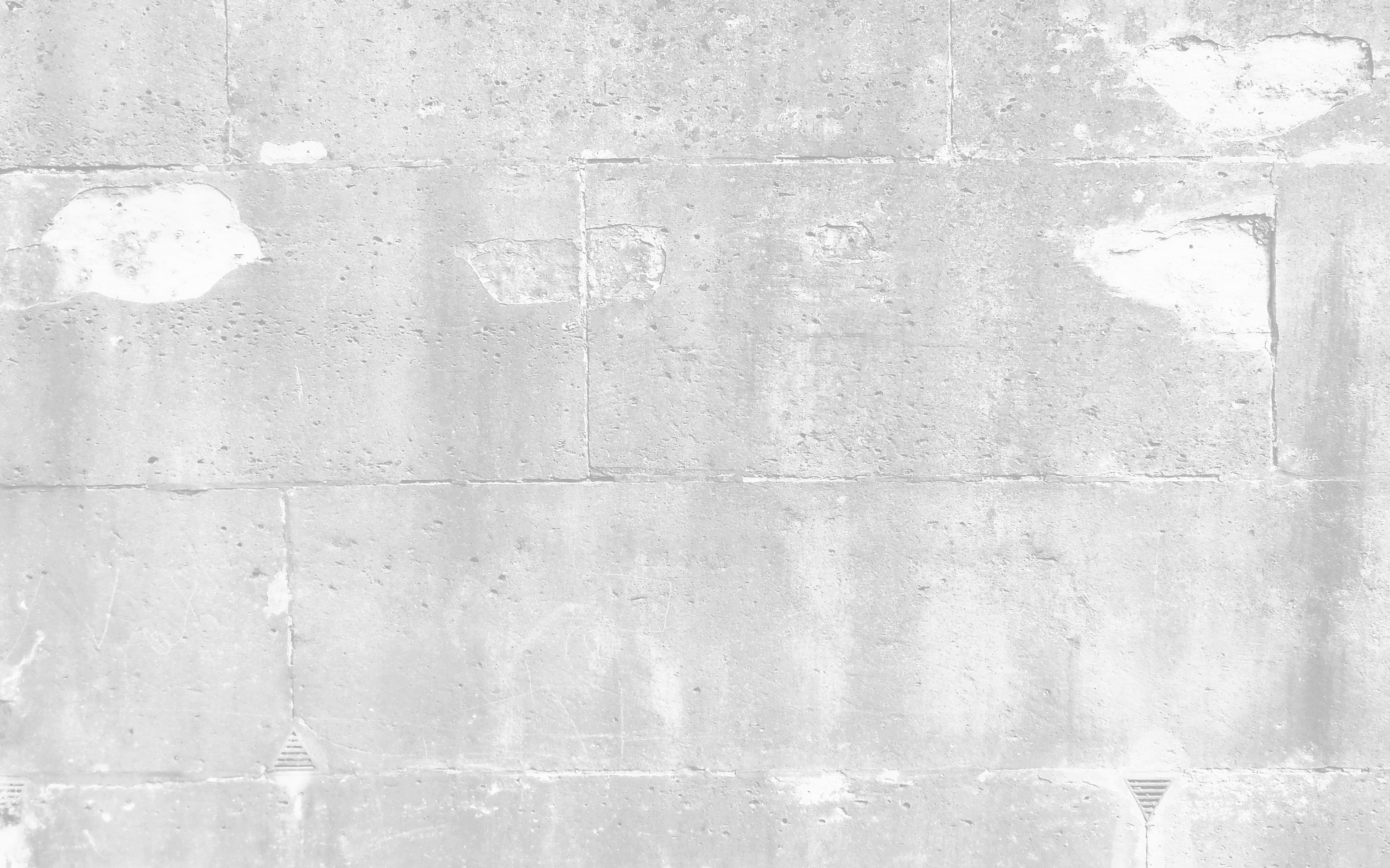 Fall Wallpaper Backgrounds Hd Vj46 Wall Brick Texture Tough White Pattern Bw Papers Co