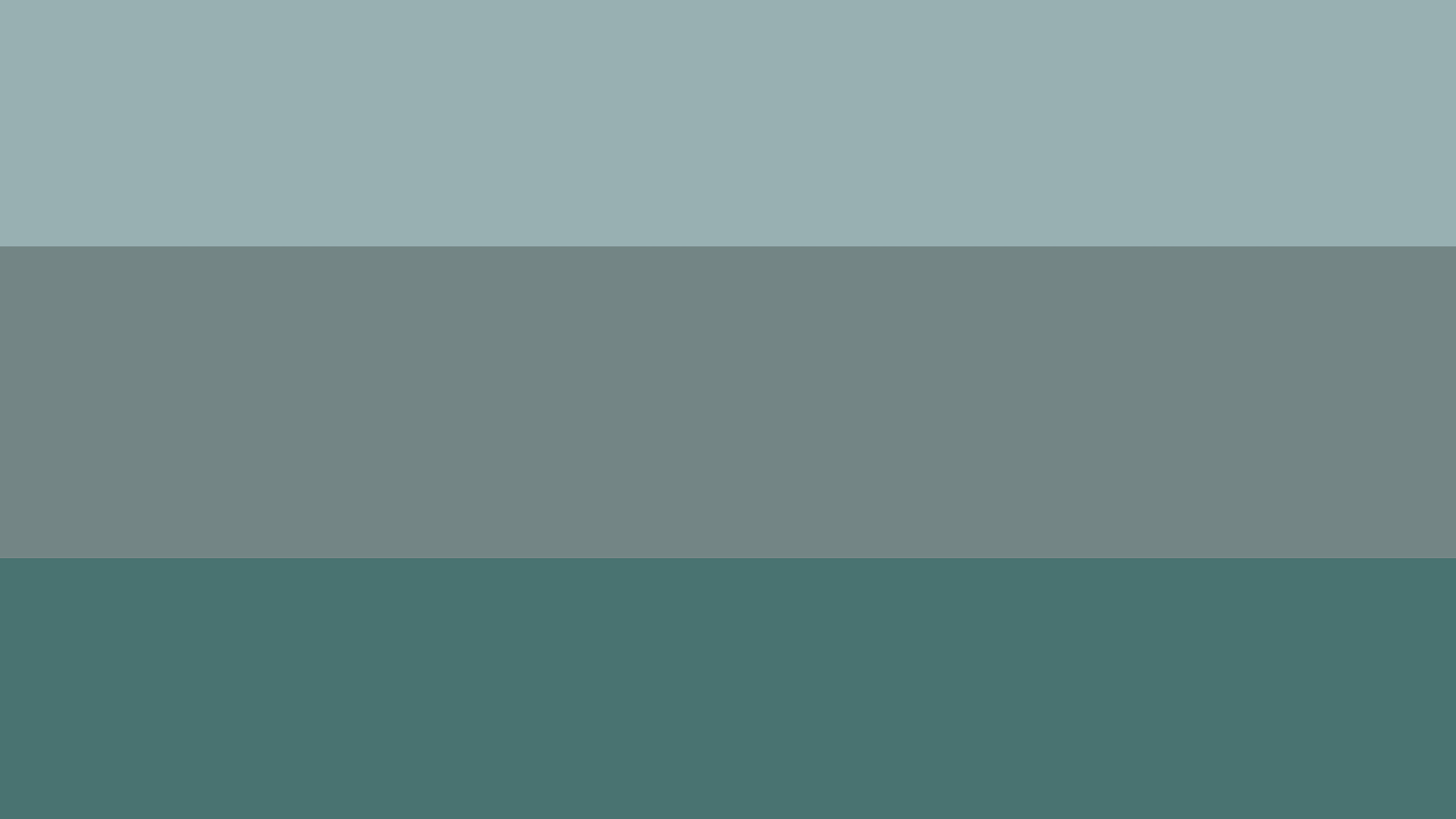 New Design Car Wallpaper Vj48 Colorlovers Pattern Green Simple Wallpaper