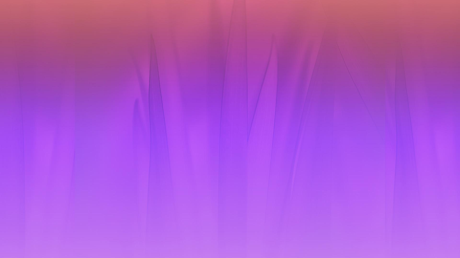 Rainbow Wallpaper For Iphone X Wallpaper For Desktop Laptop Vj76 Soft Blue Nature