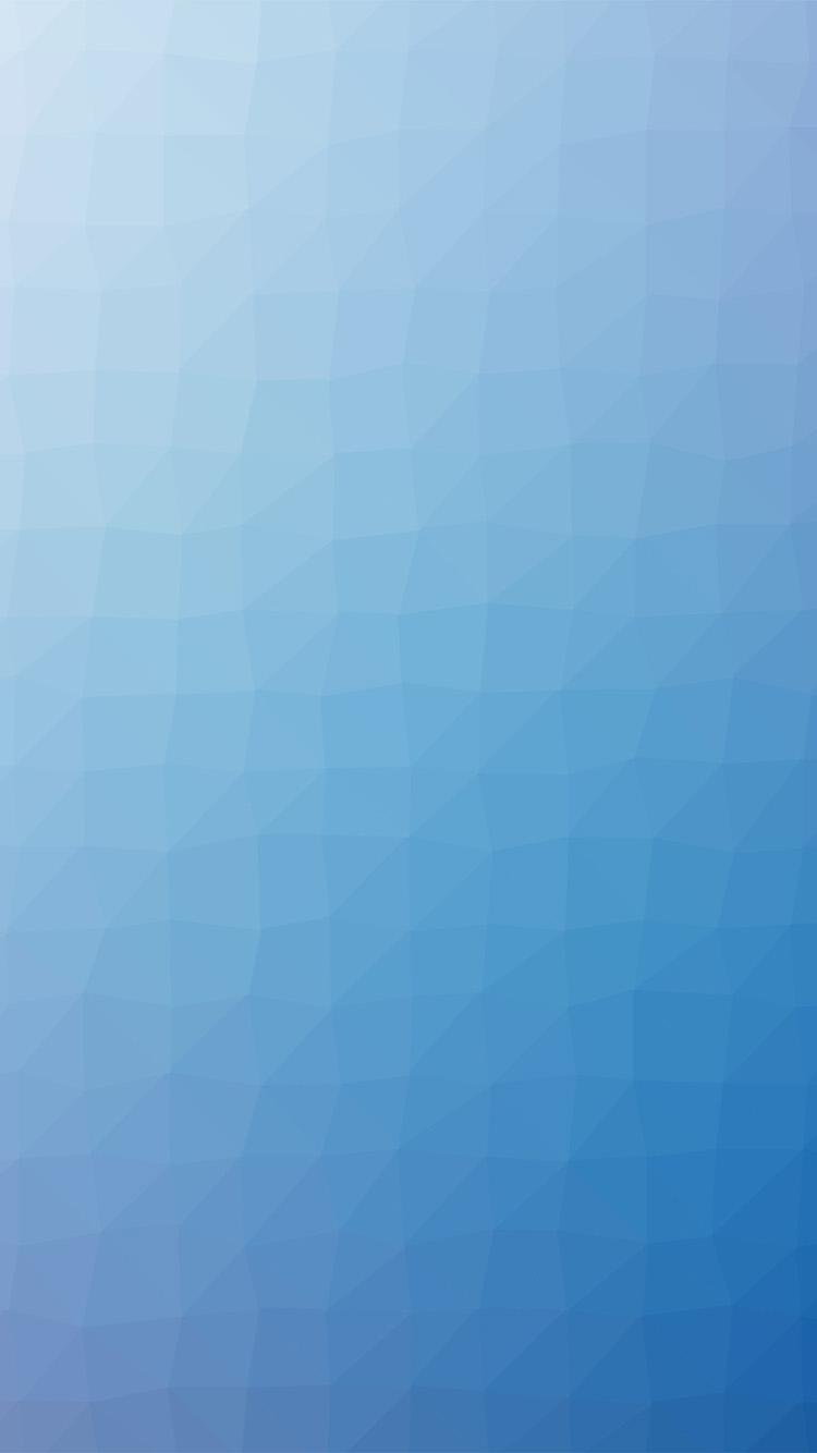 Wallpaper Cute Plain Ipad