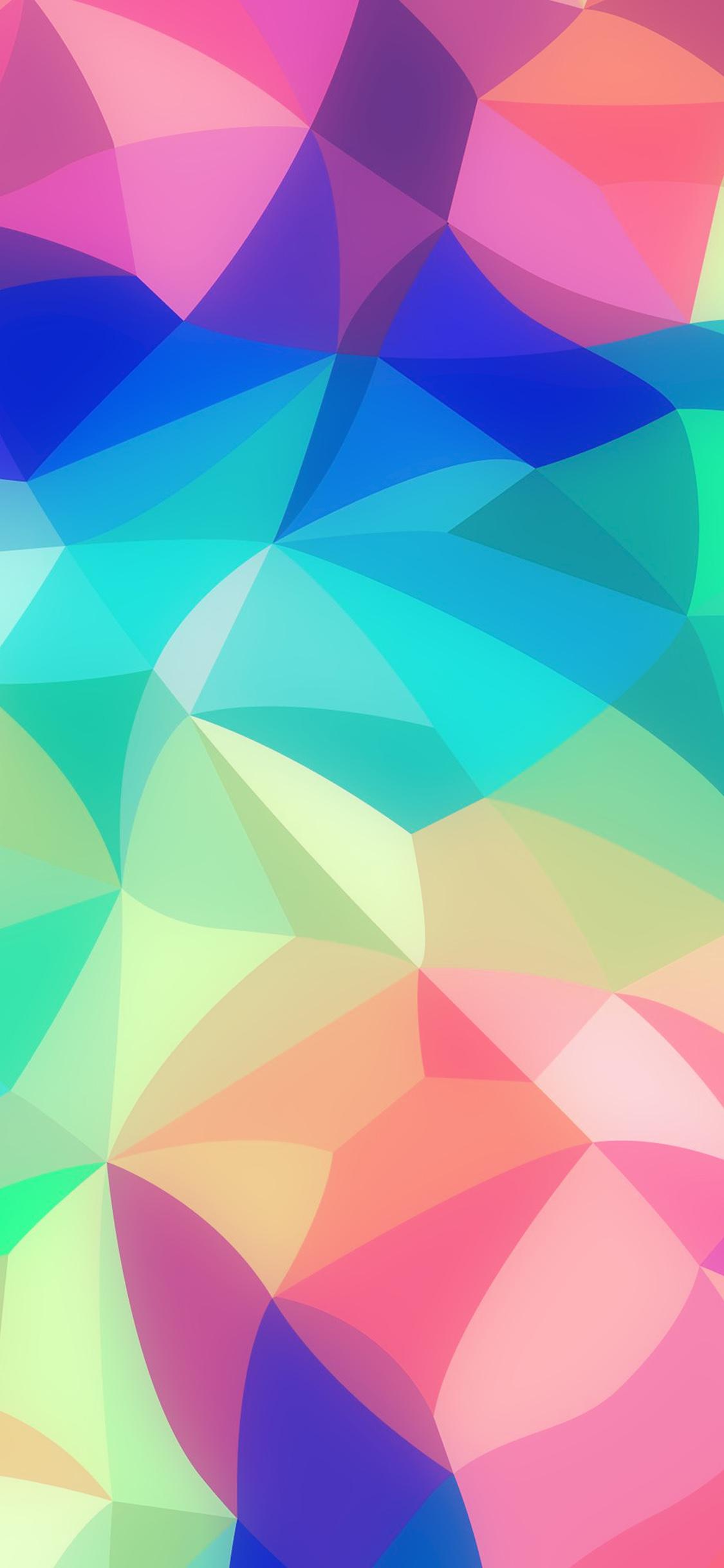 Cute Pastel Color Wallpaper Iphone