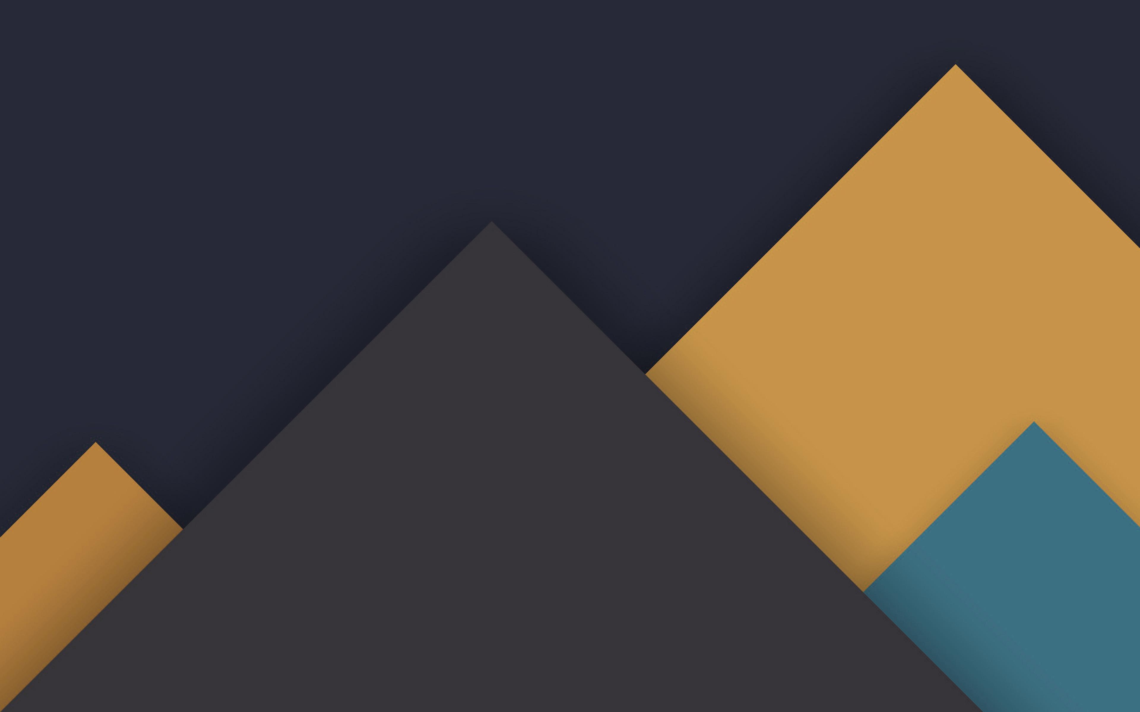wallpaper for desktop, laptop