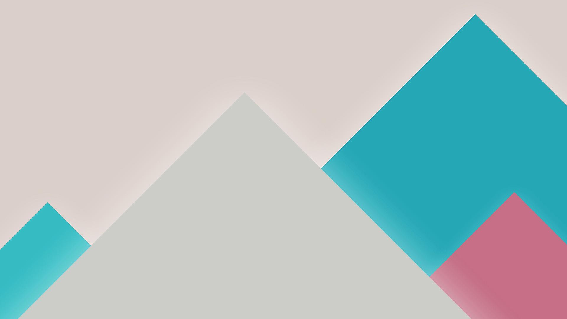 Android Lollipop Wallpaper Hd 1080p Wallpaper For Desktop Laptop Vk53 Android Lollipop