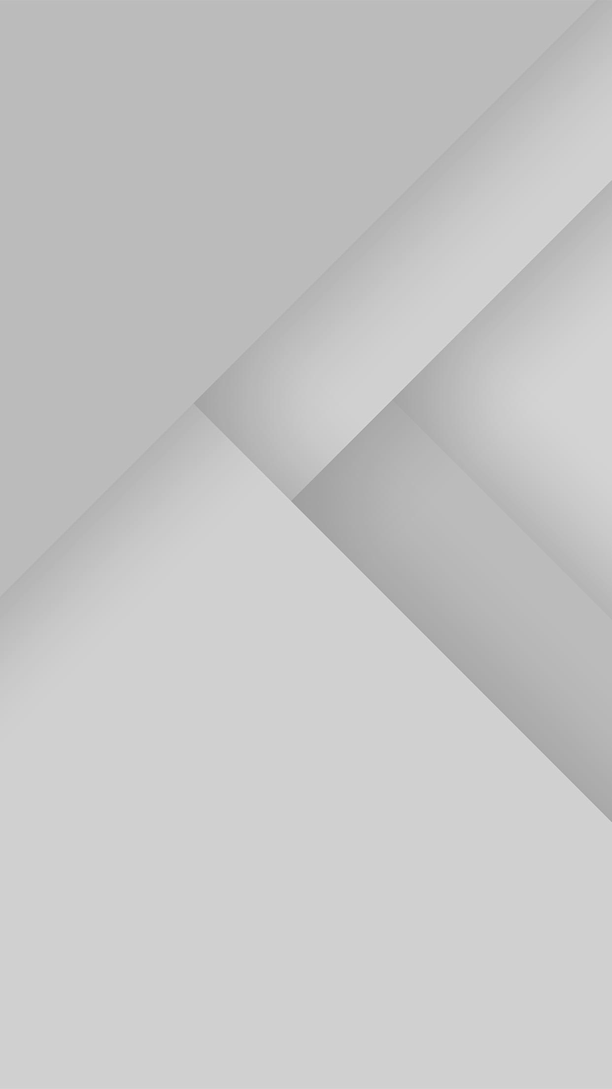 Vk56 Android Lollipop Material Design White Pattern Wallpaper