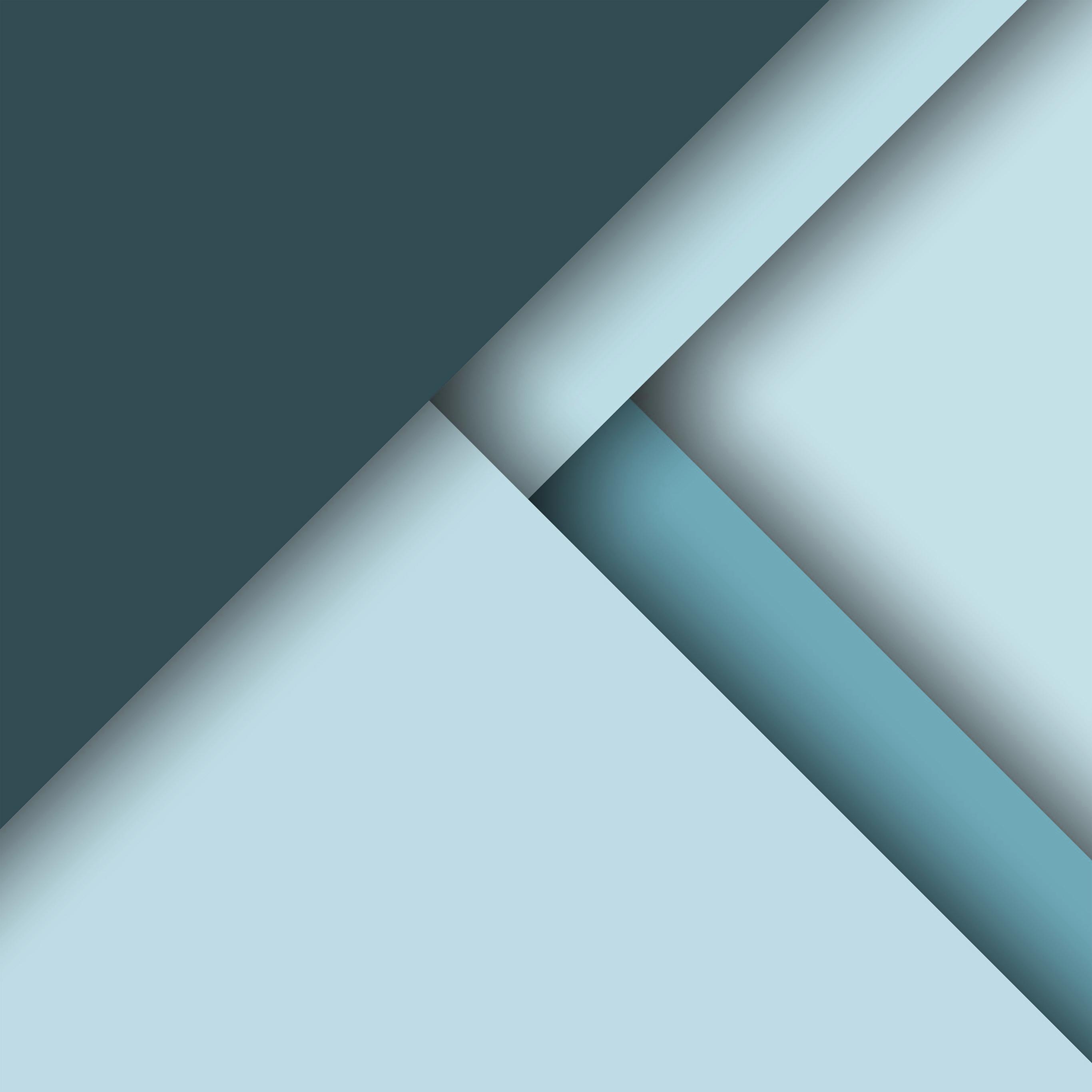Material Design Wallpaper Iphone X Vk86 Lollipop Background Green Flat Material Pattern Wallpaper