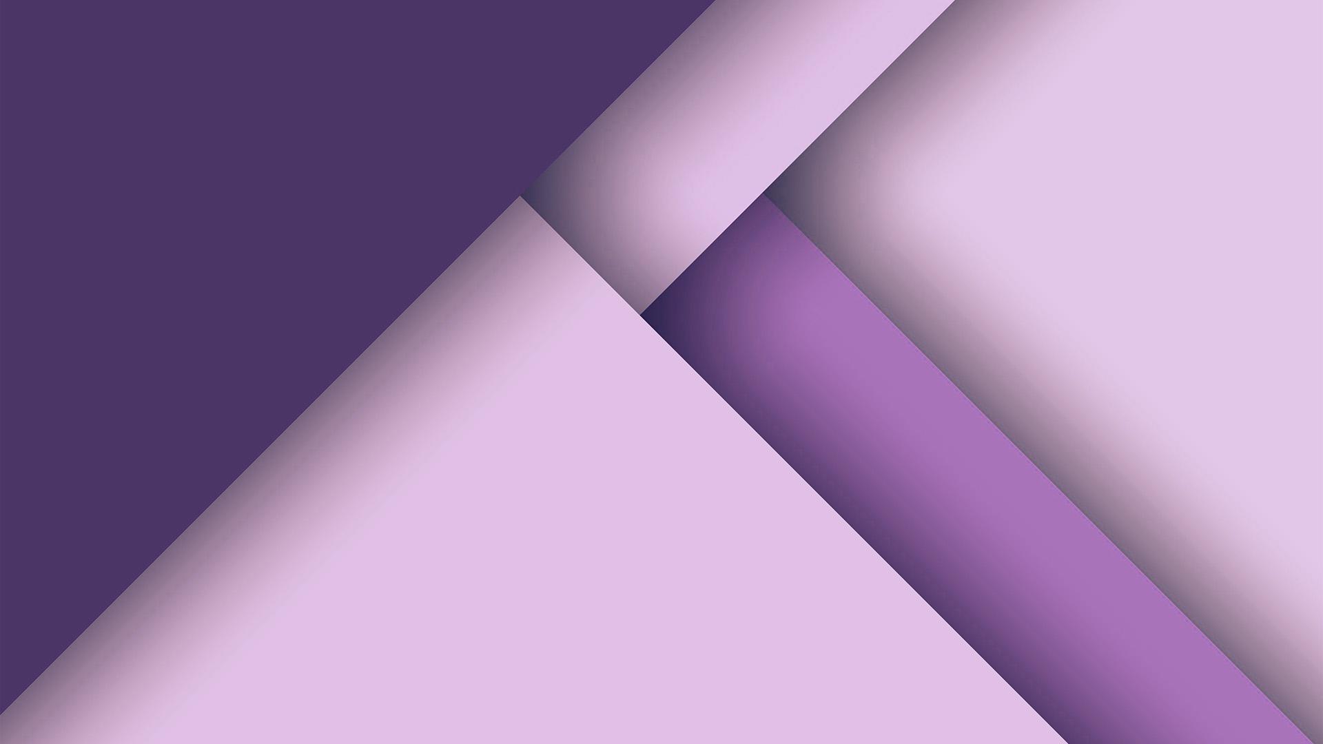 Neon Fall Wallpapers Vk87 Lollipop Background Purple Flat Material Pattern
