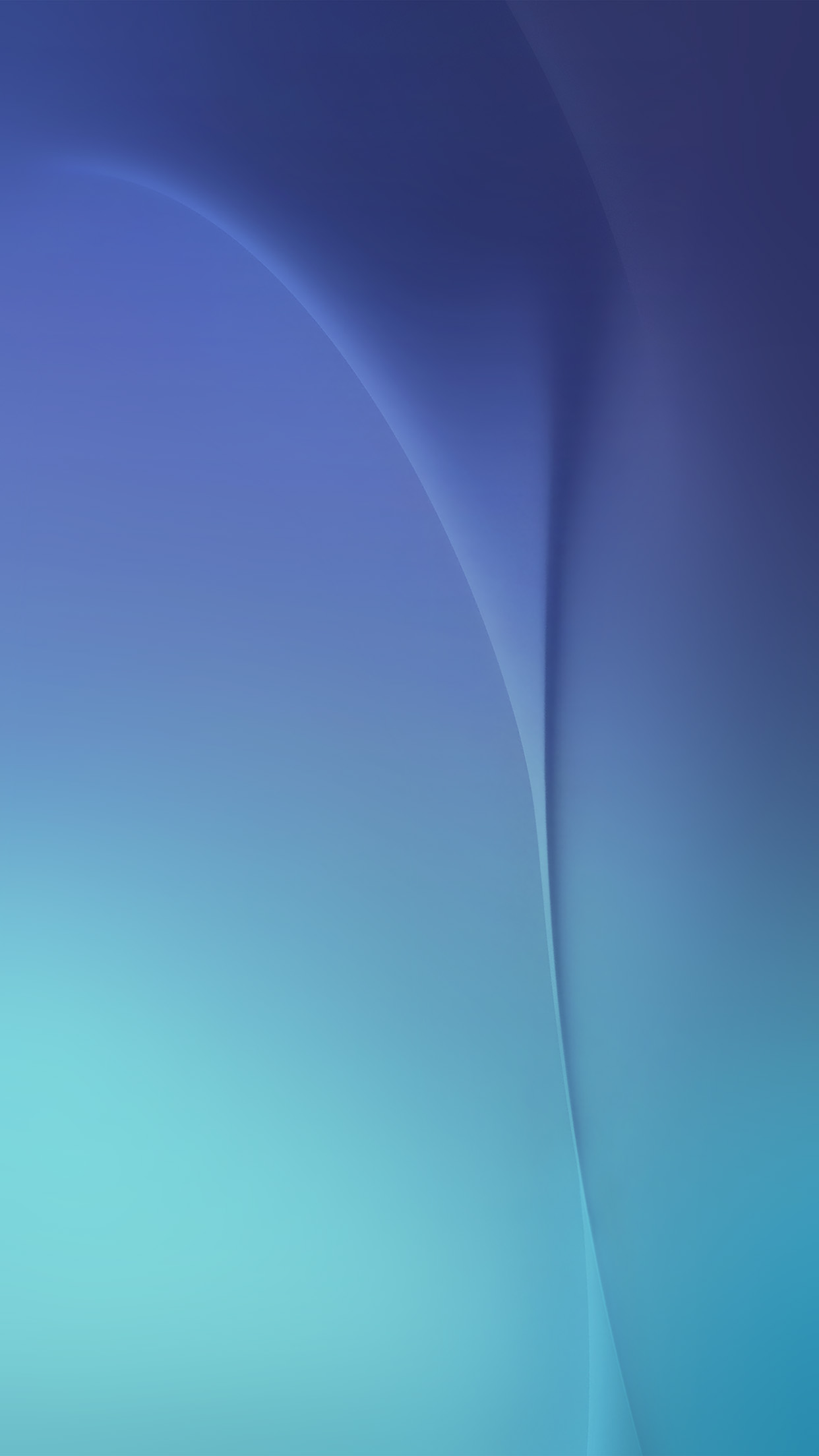 Samsung Galaxy S7 Edge Fall Wallpaper For Iphone X Iphonexpapers